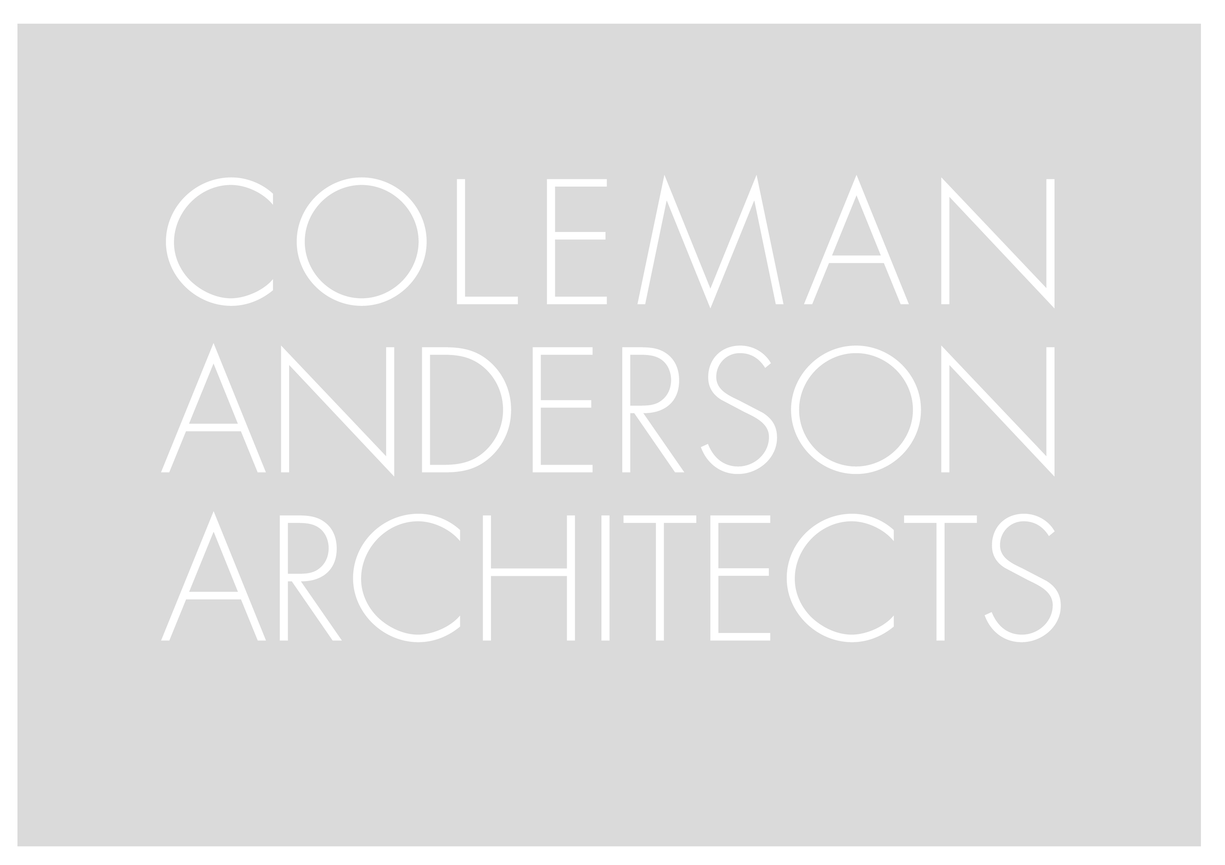 Coleman Anderson-01.png