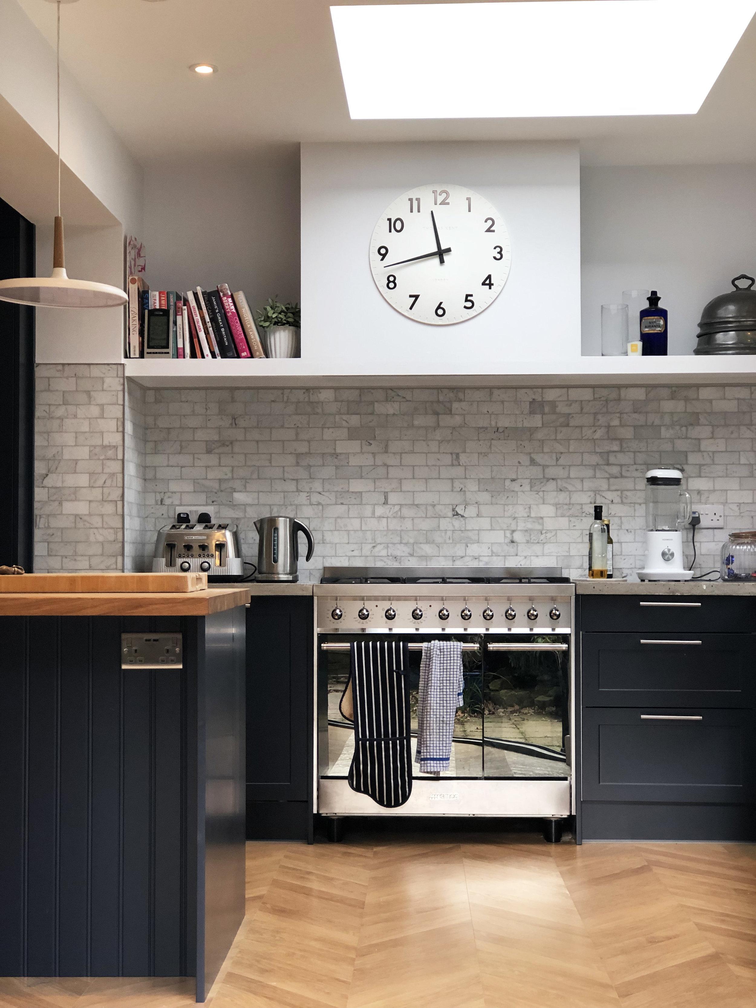 kitchen four.jpg