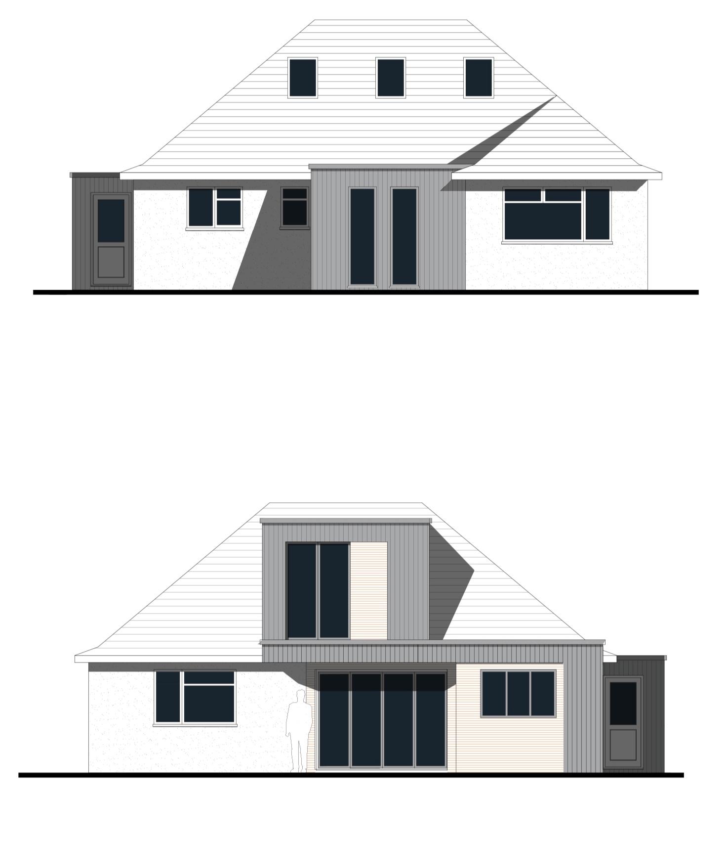 Planning-drawings.jpg