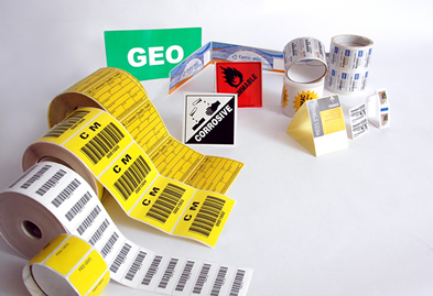 industrial-labels.jpg