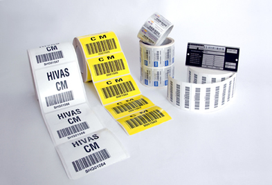 durable-barcode-labels.jpg