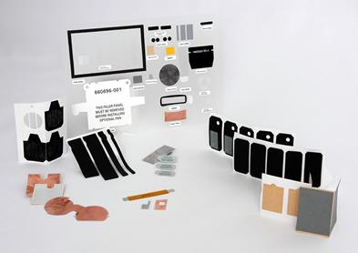 diecut-components.jpg