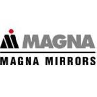 magna-donnelly-mirrors.jpg