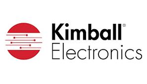 kimball-electronics.png