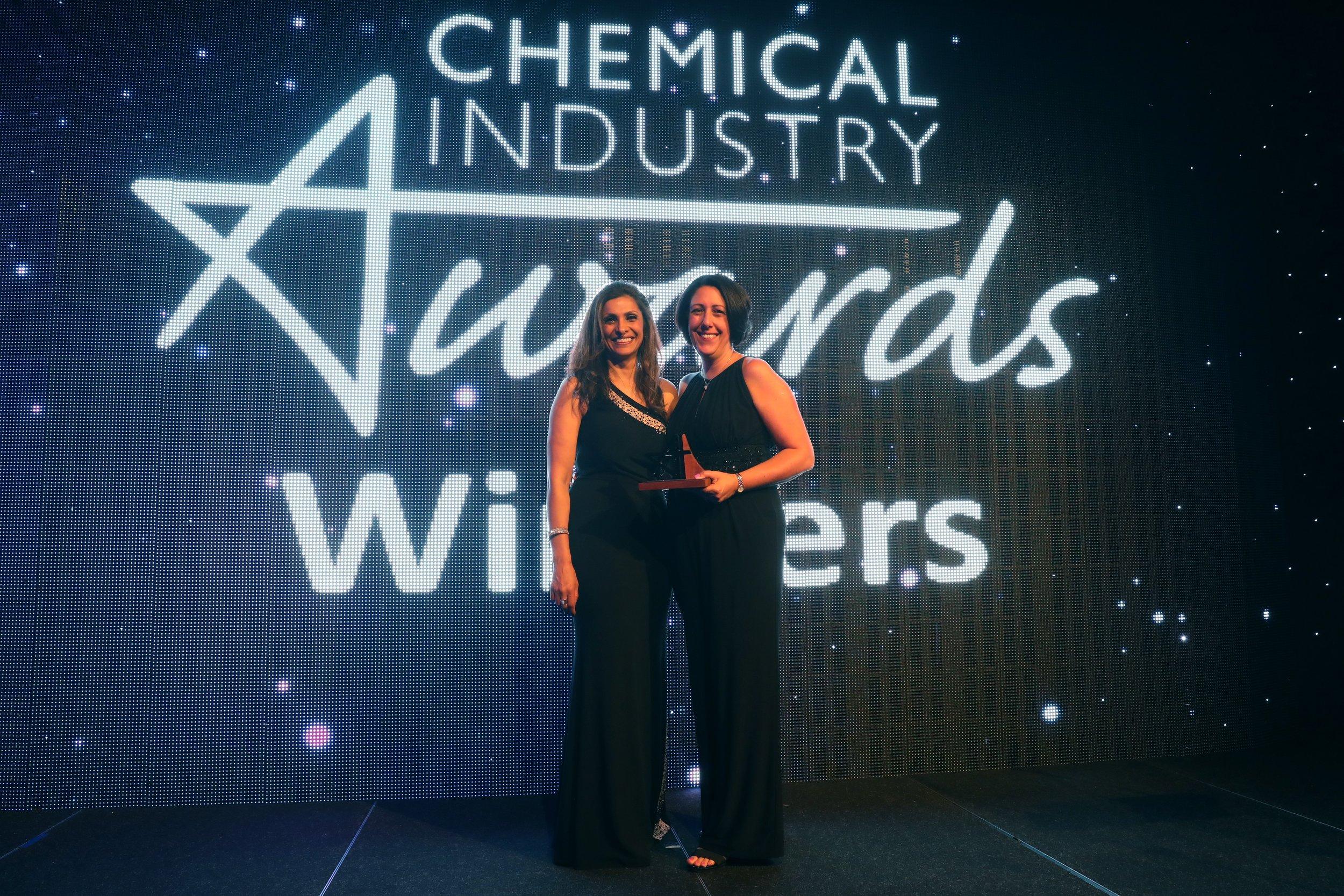chemical_industry_awards232rev.jpg