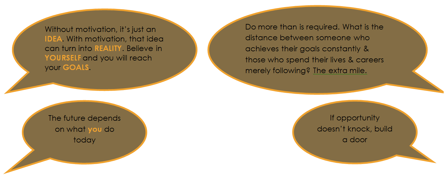 dreamcaughter.png