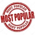 depositphotos_61430597-stock-illustration-most-popular-stamp.jpg