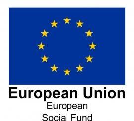 ESF+logo+02_0.jpg