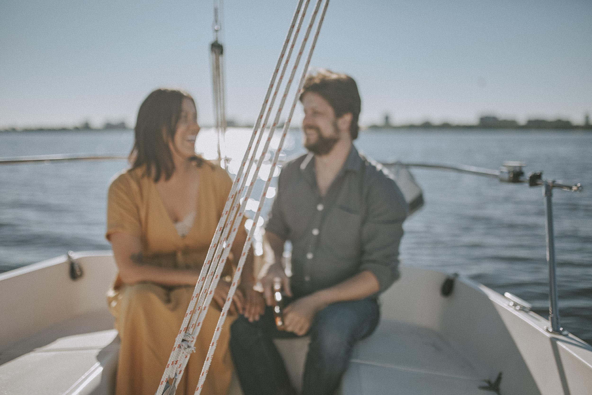 Jennie & Paul 42.jpg