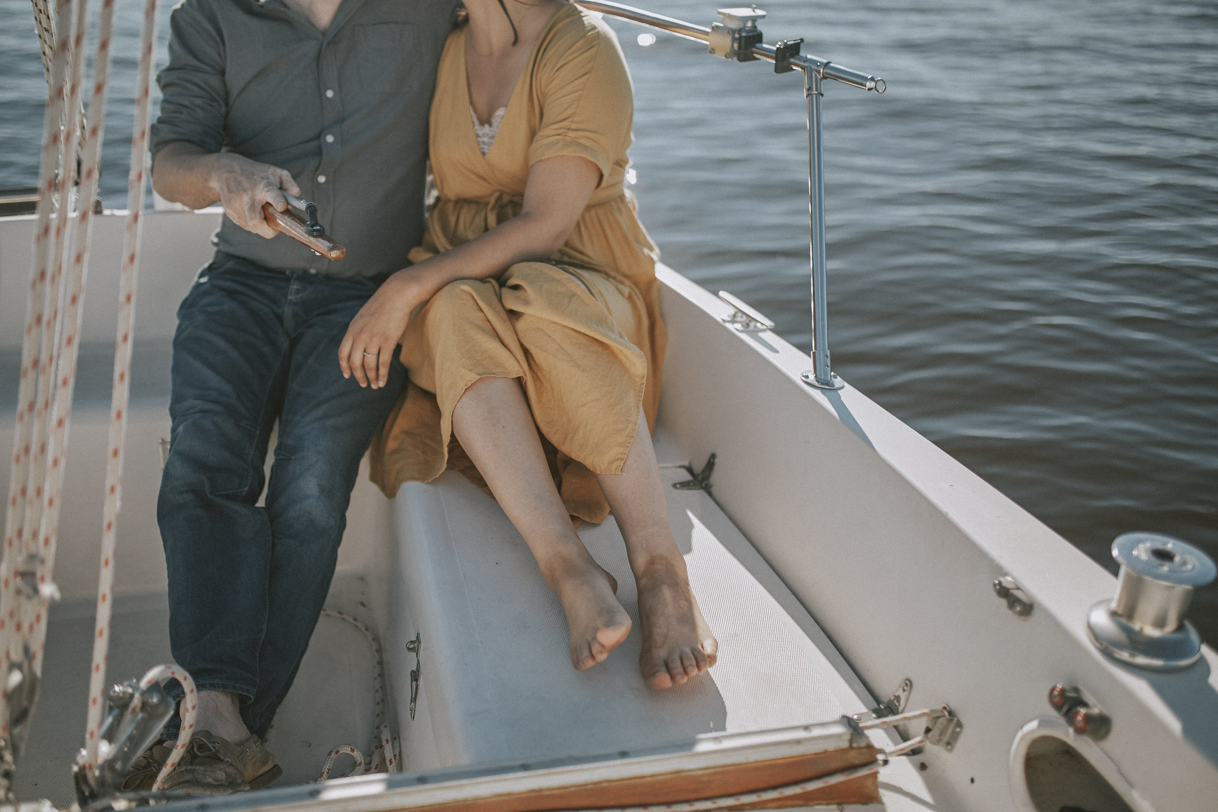 Jennie & Paul 49.jpg