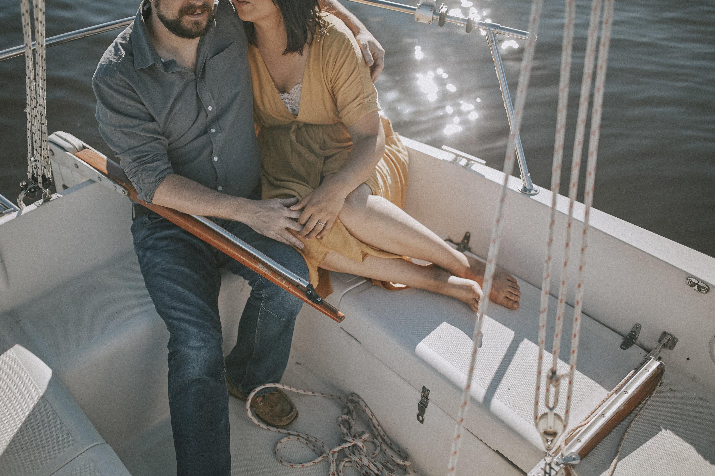 Jennie & Paul 69.jpg