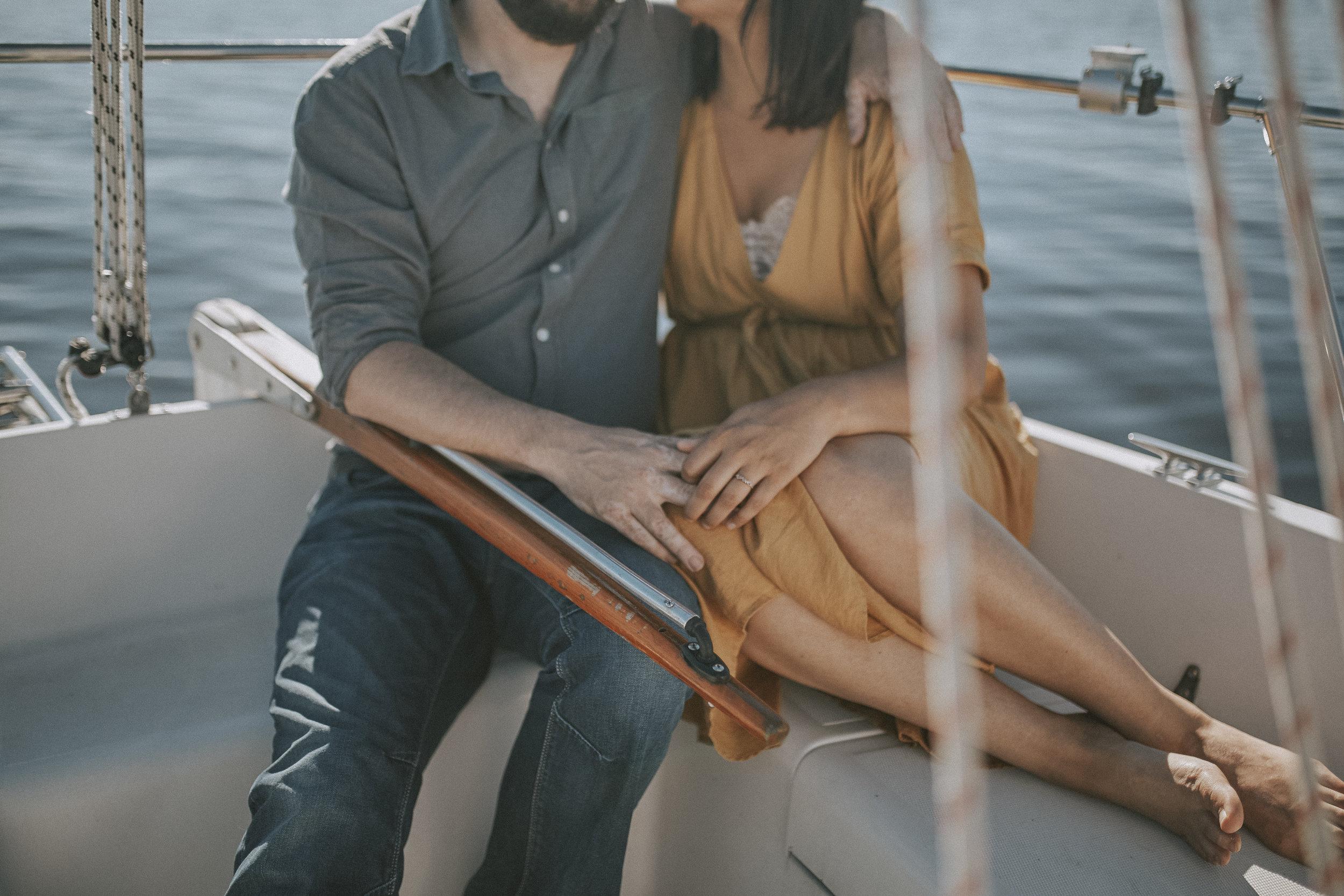 Jennie & Paul 73.jpg