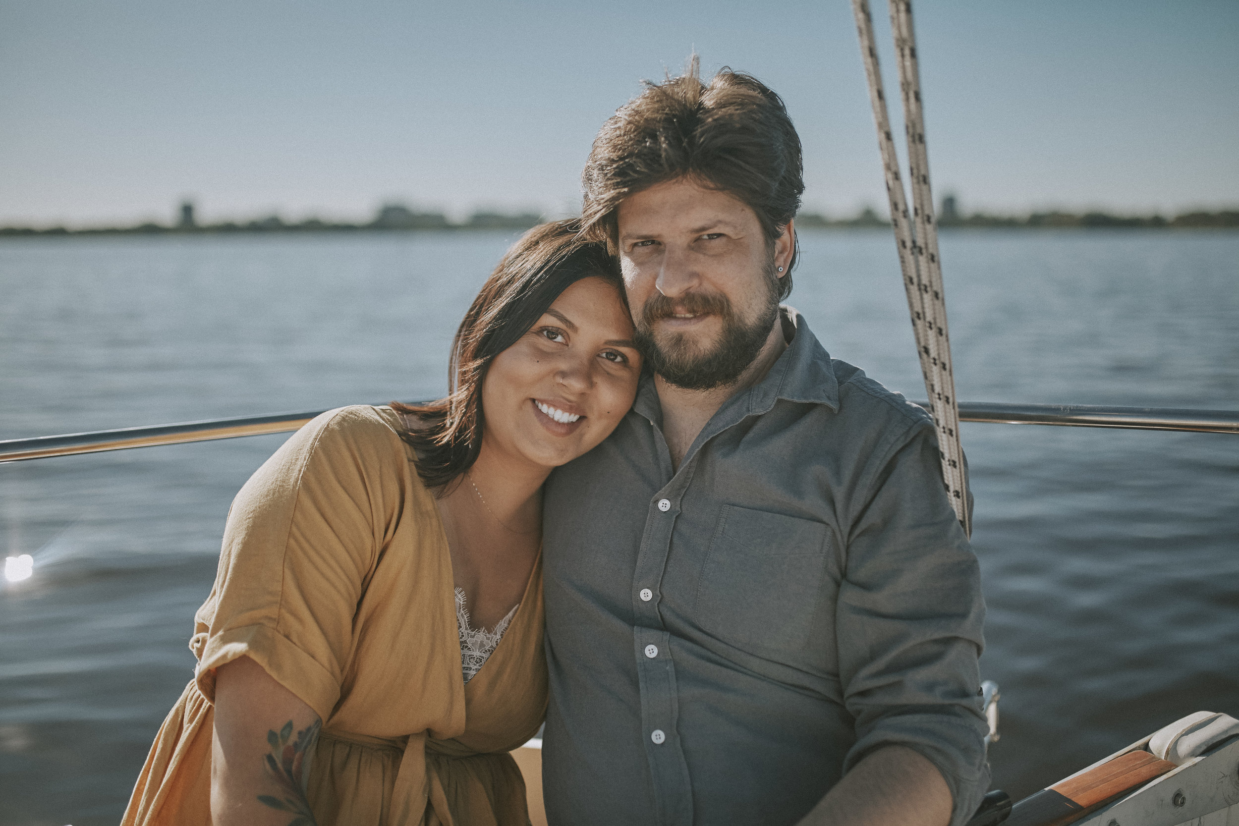 Jennie & Paul 76.jpg
