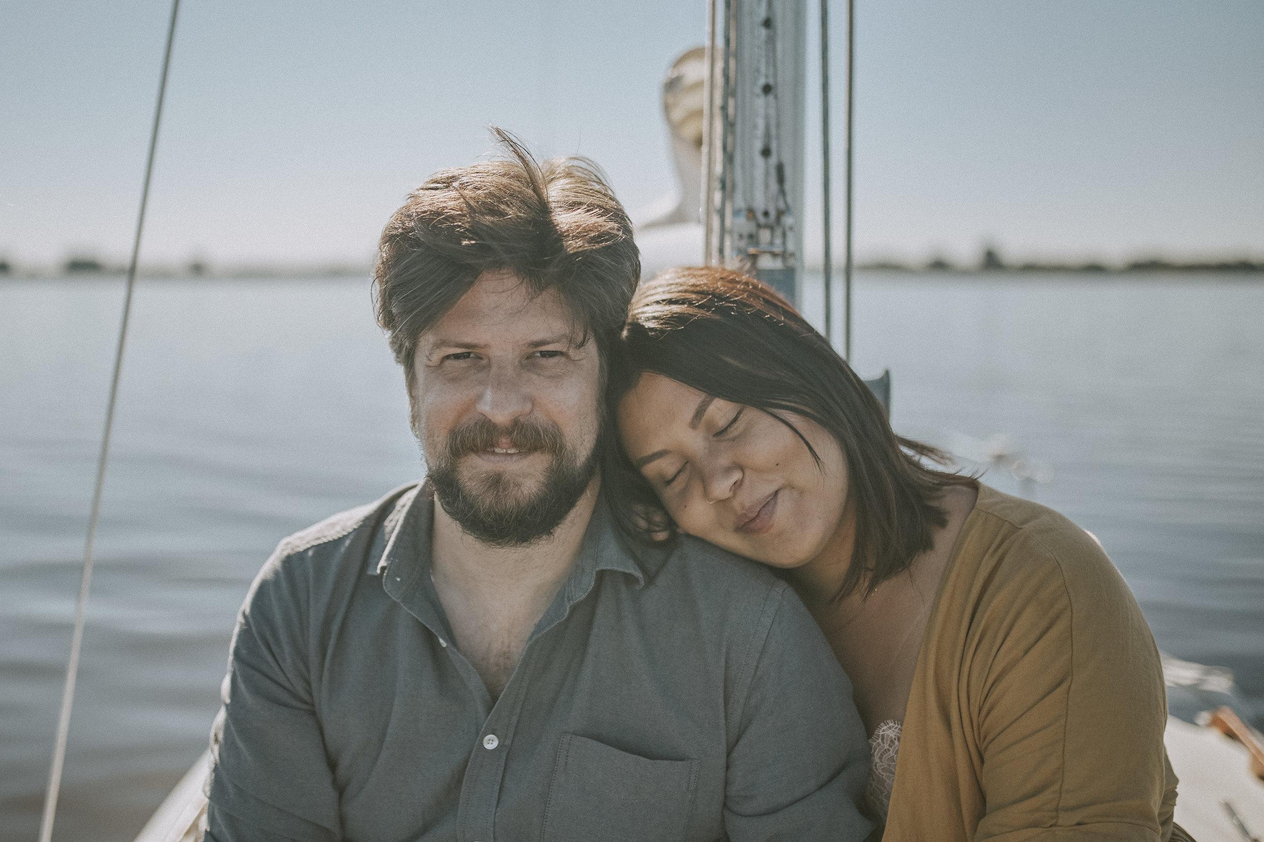 Jennie & Paul 113.jpg