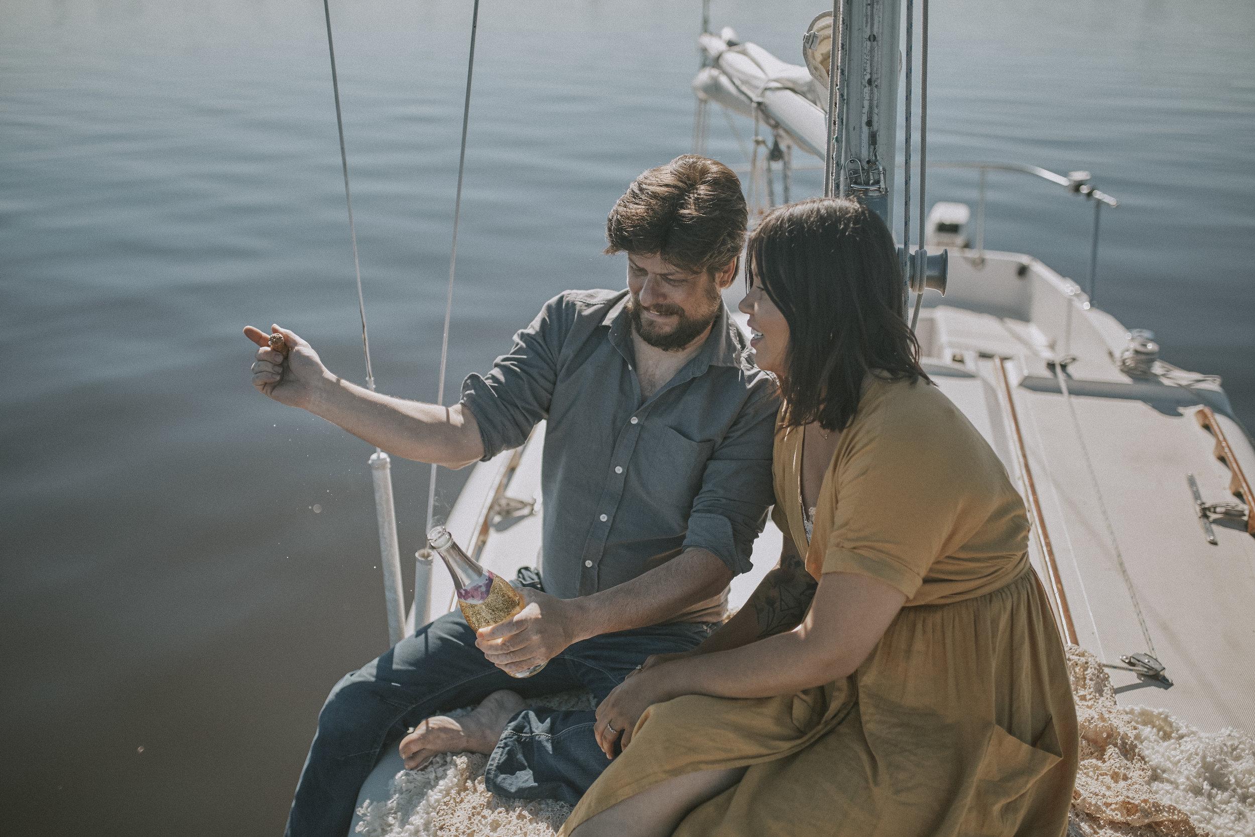 Jennie & Paul 153.jpg