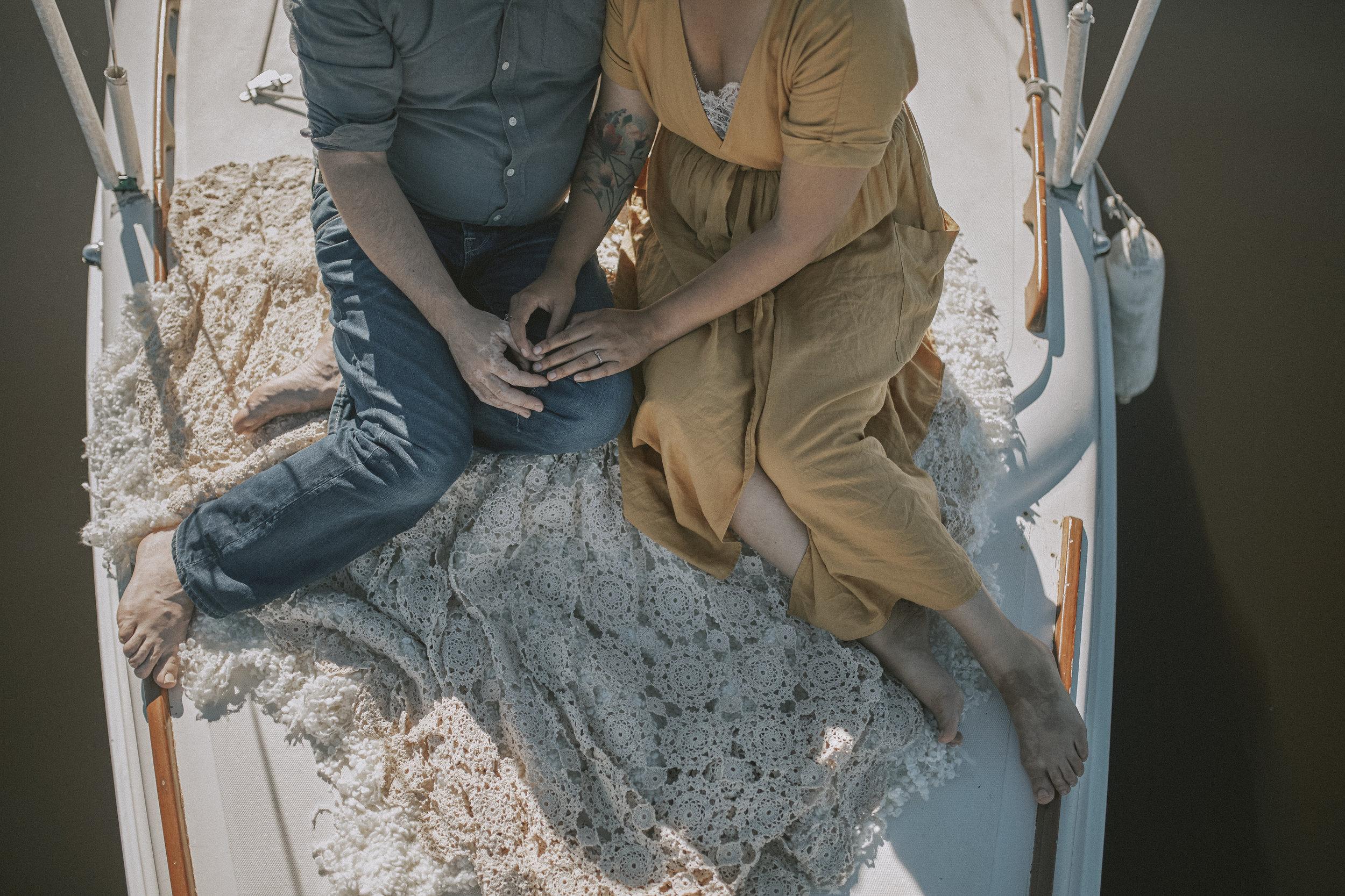 Jennie & Paul 186.jpg