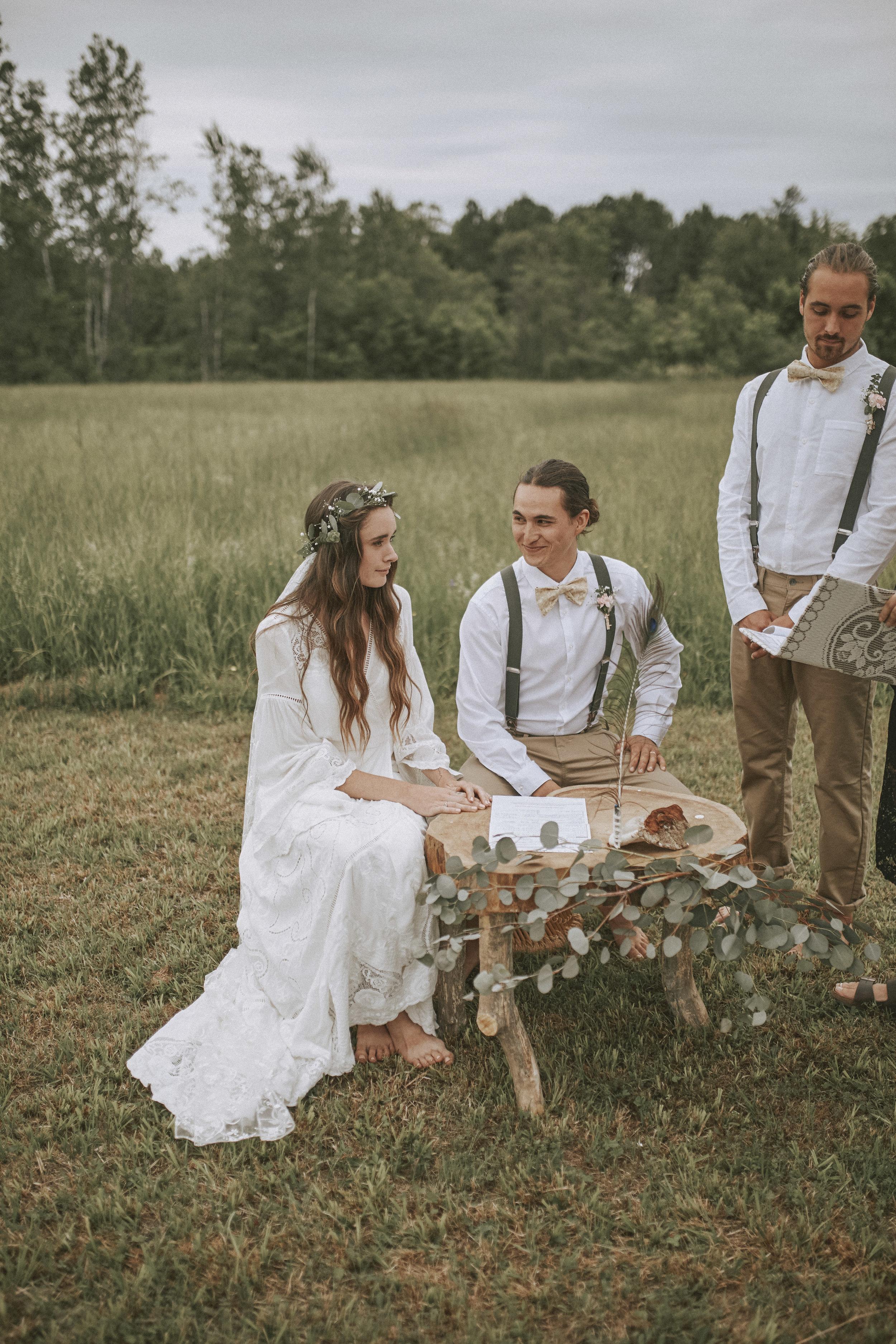 Tessa&Jacob-449.jpg