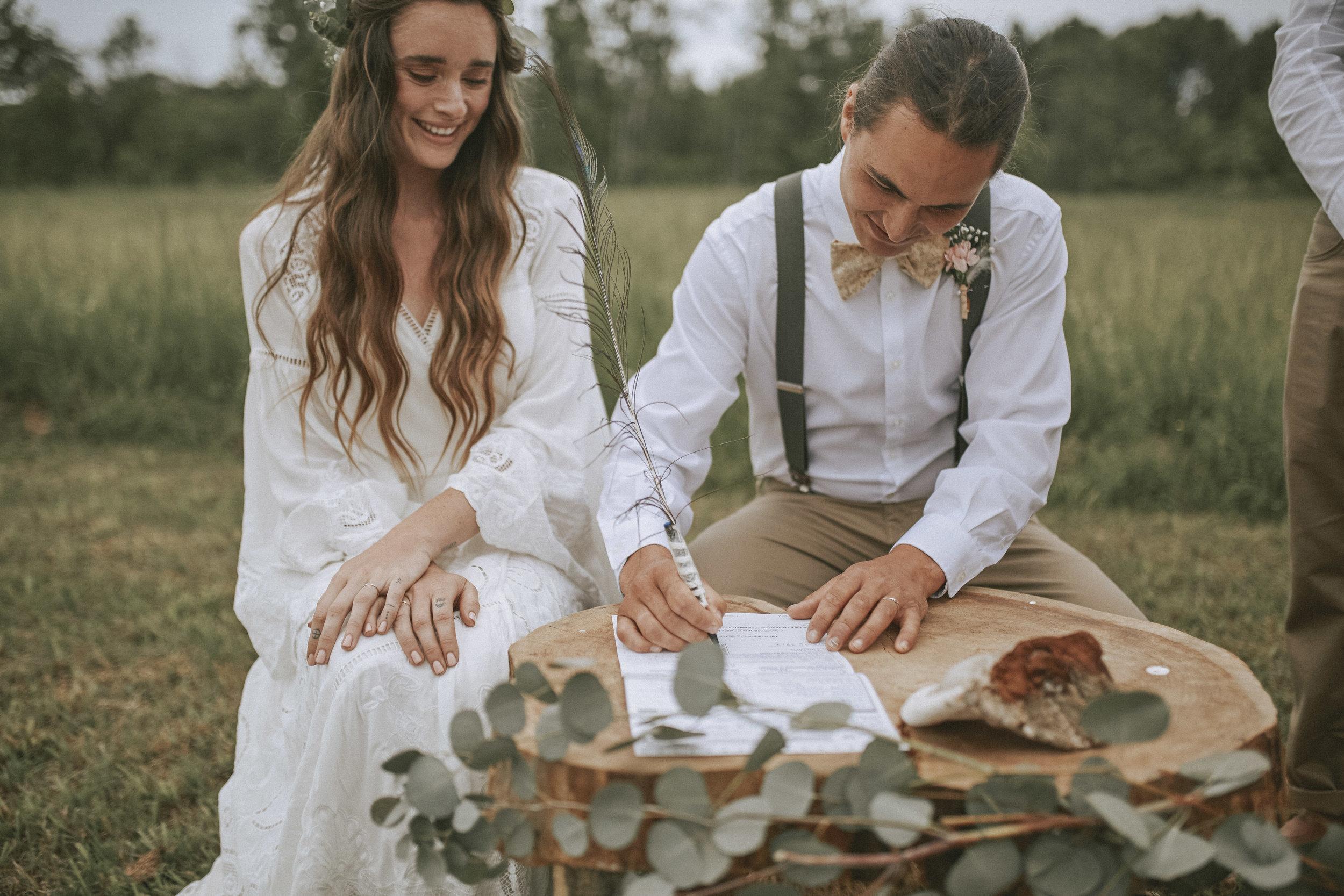 Tessa&Jacob-455.jpg