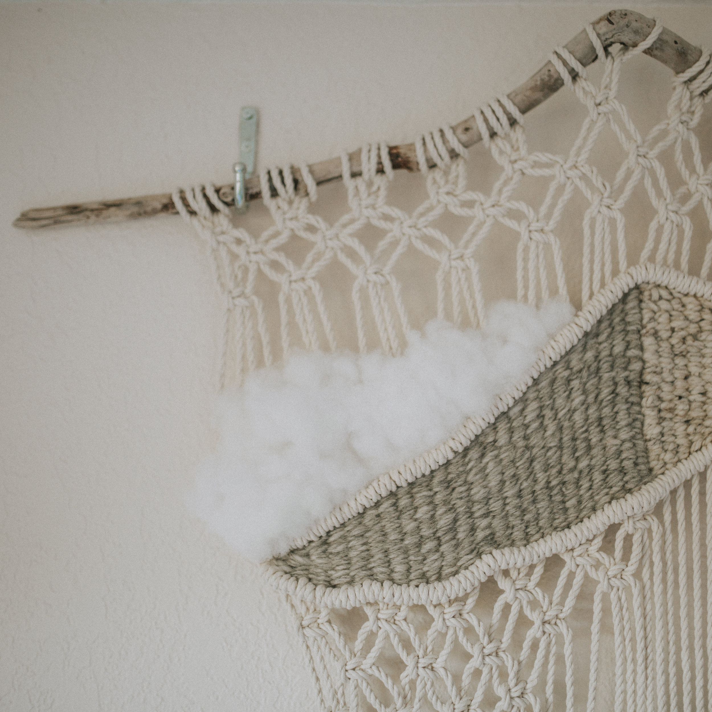 EBC-mountain-macrame-2.jpg