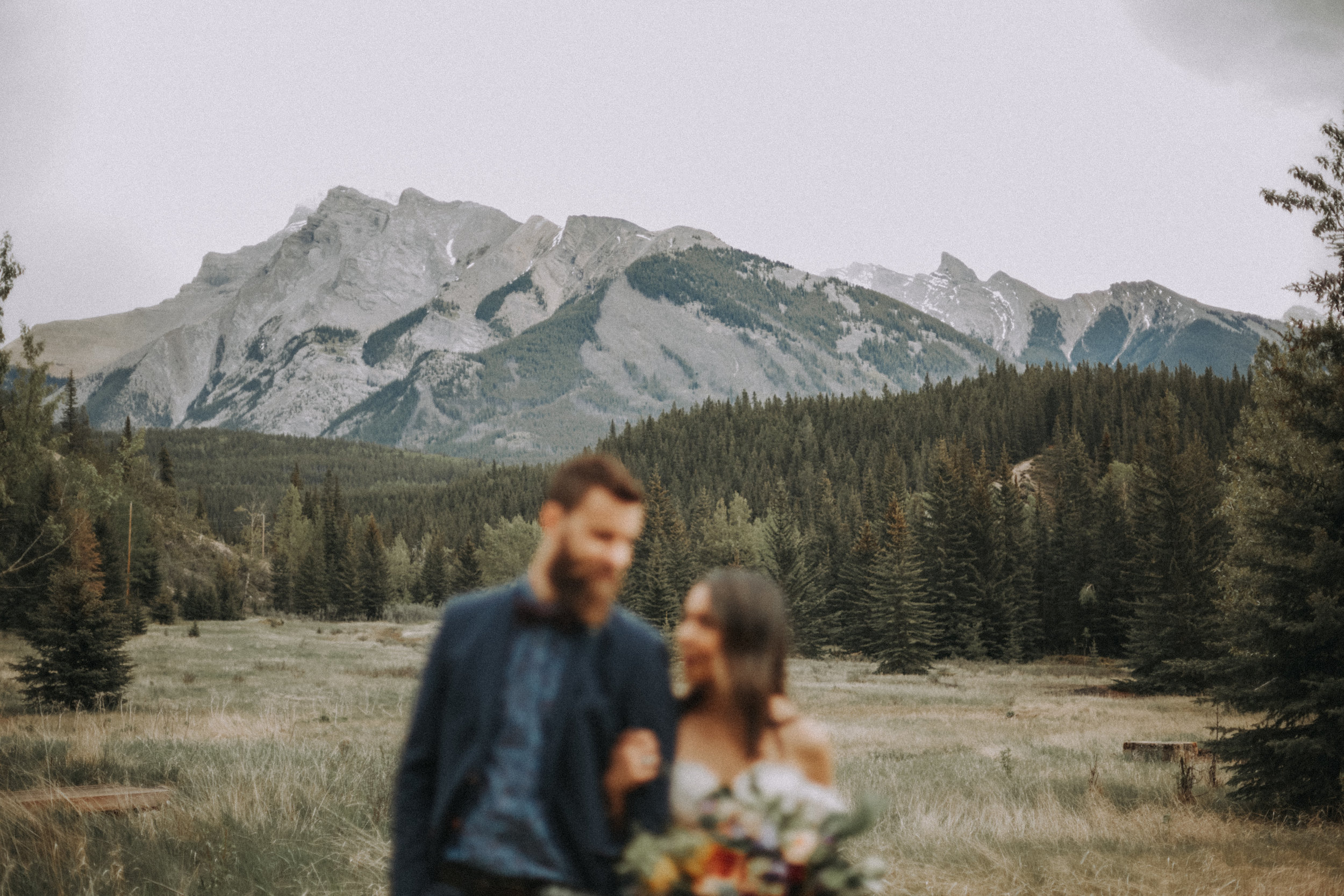 LET'S RUN AWAY TOGETHER - ELOPEMENTS