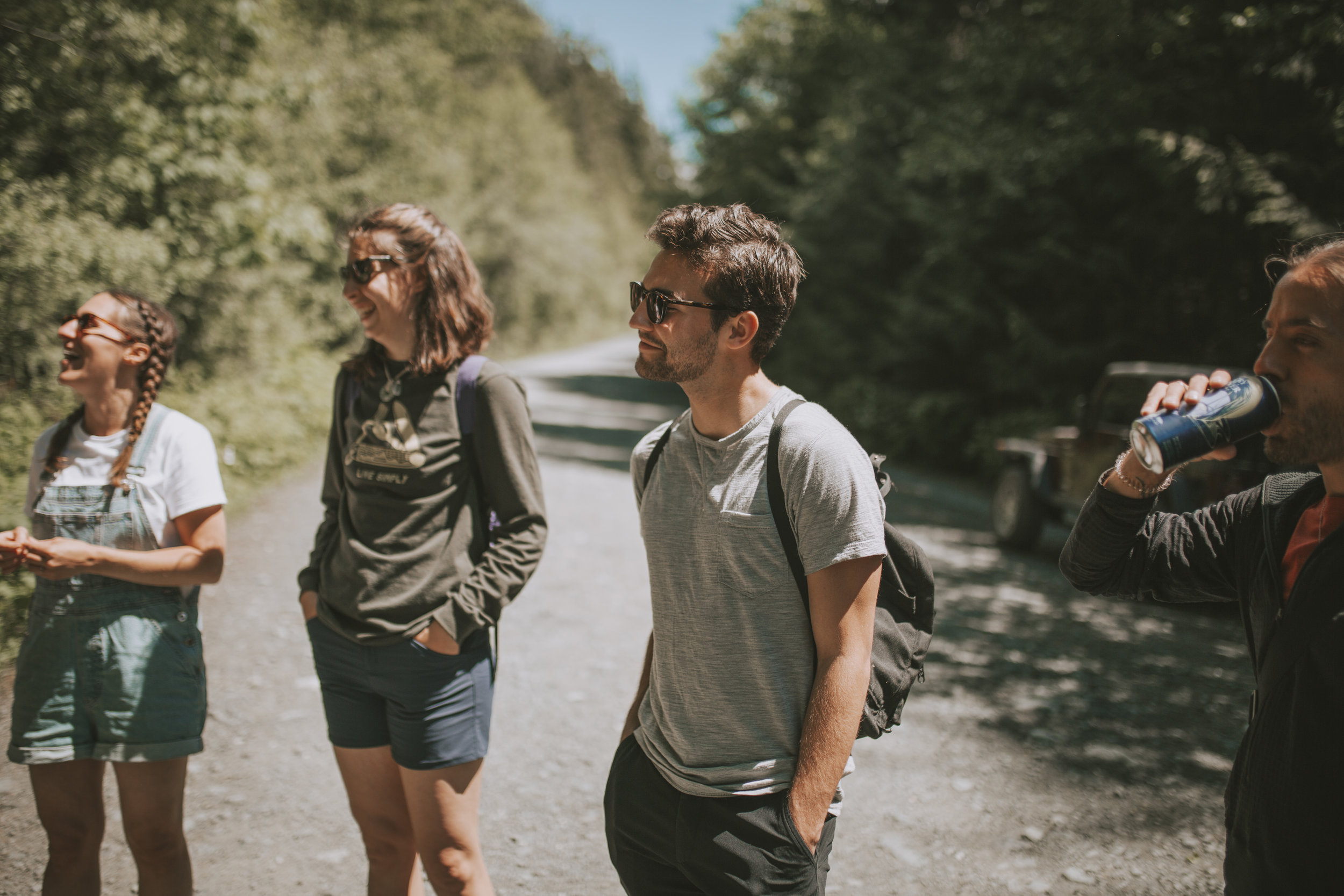 patagonia-2019-emilybeekscreative-5.jpg