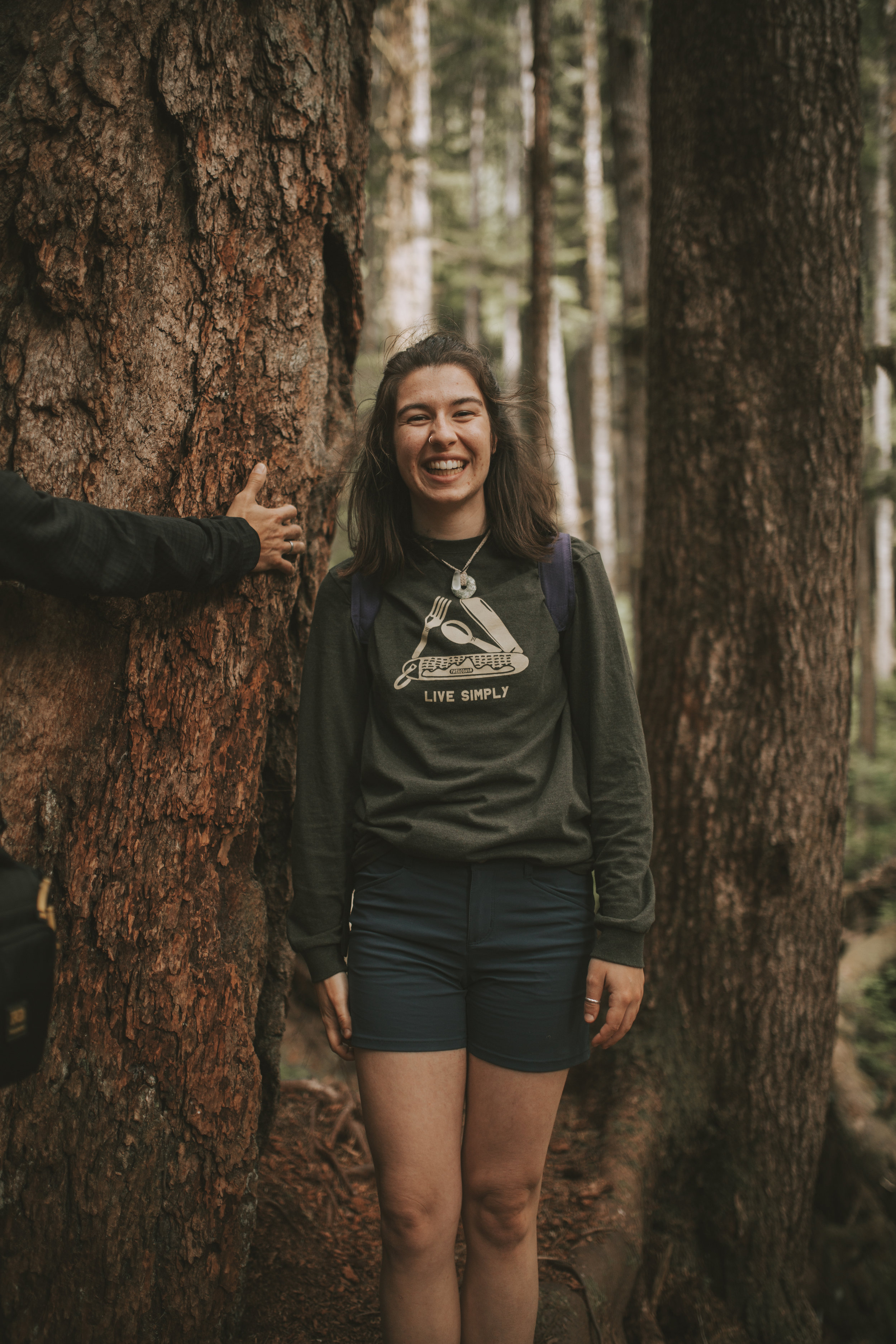 patagonia-2019-emilybeekscreative-34.jpg
