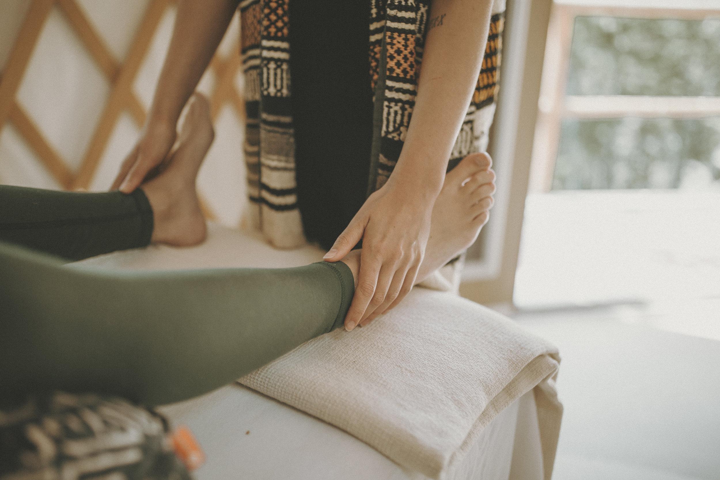 healinghands-4.jpg