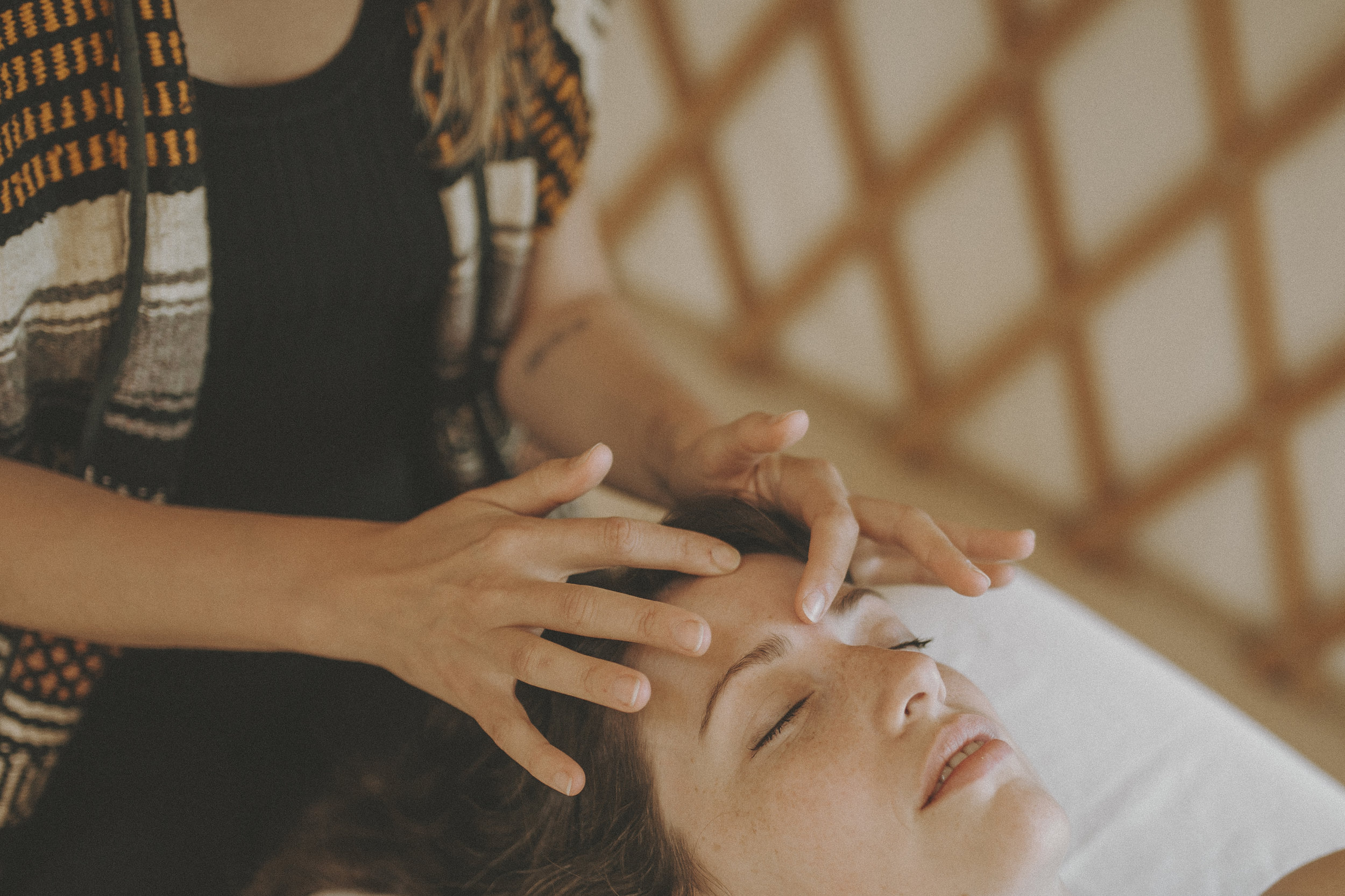 healinghands-10.jpg