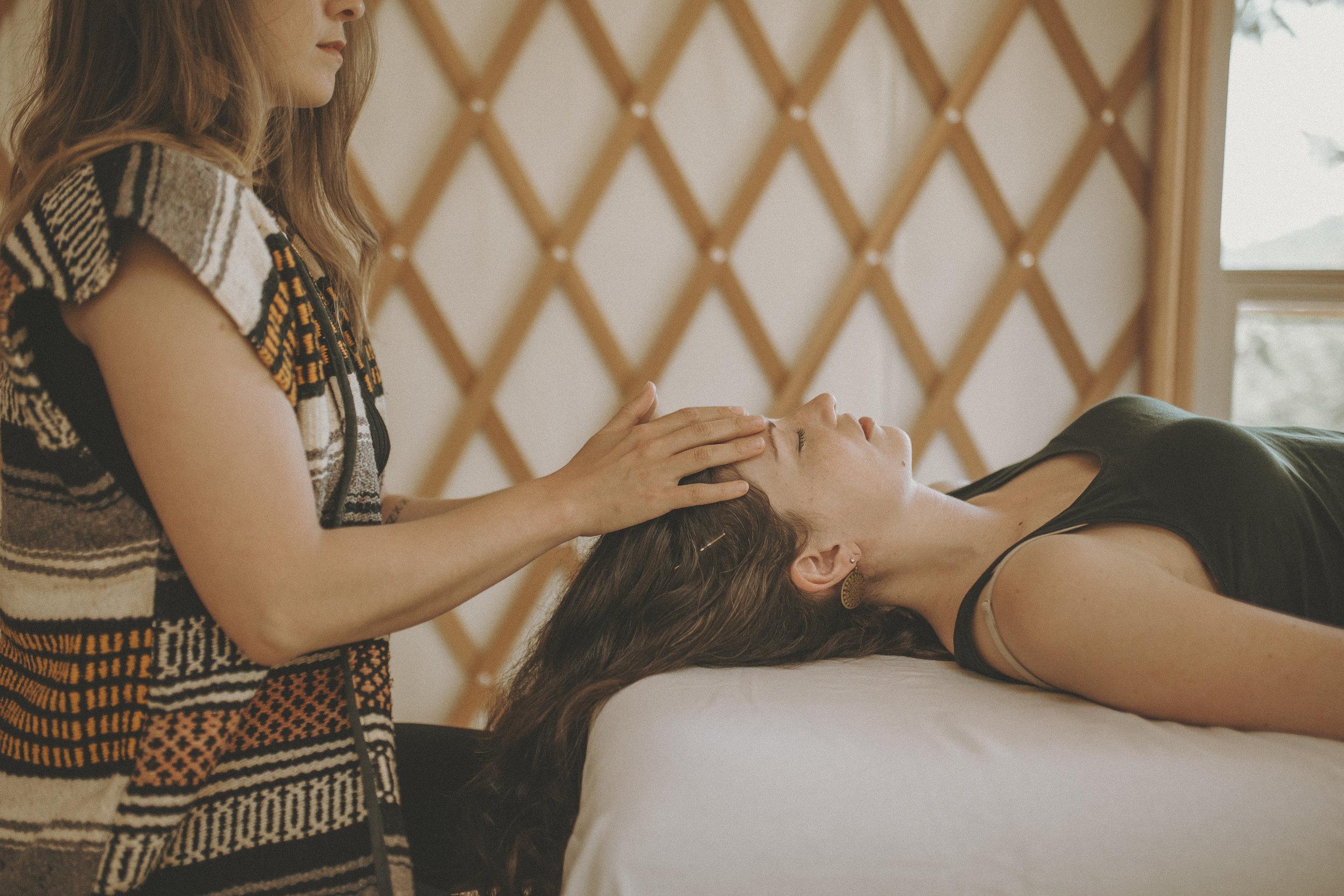 healinghands-9.jpg