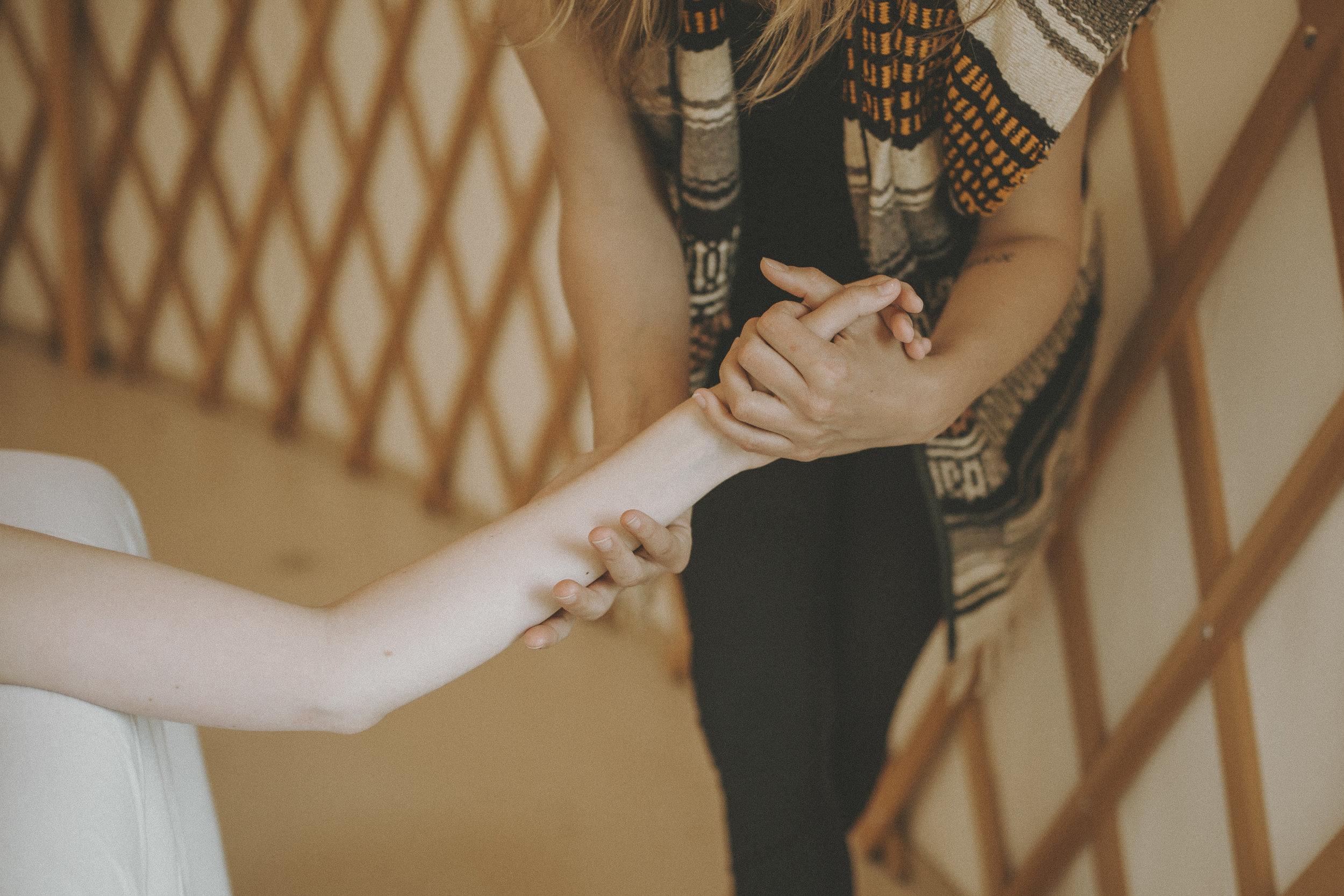healinghands-18.jpg