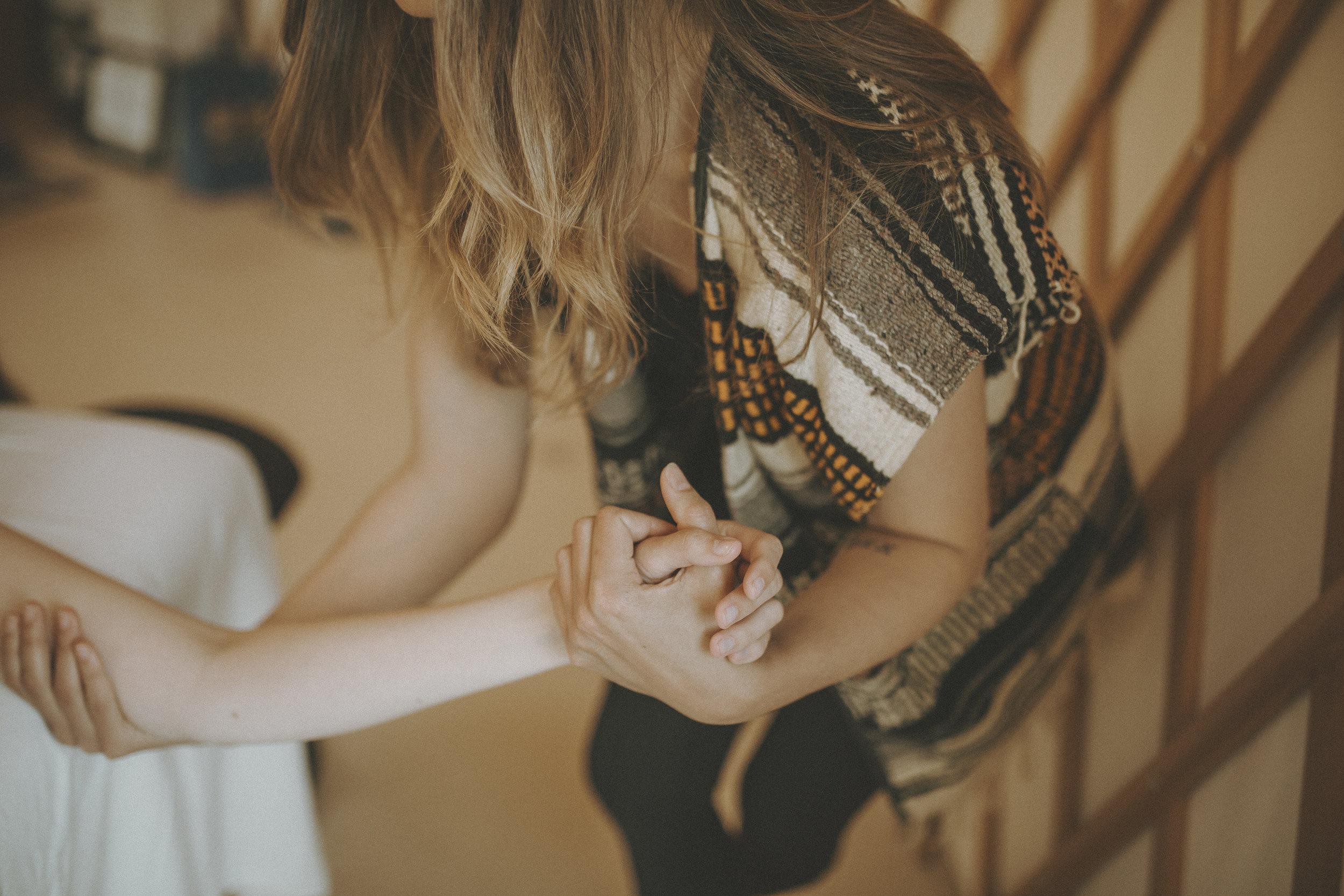 healinghands-17.jpg