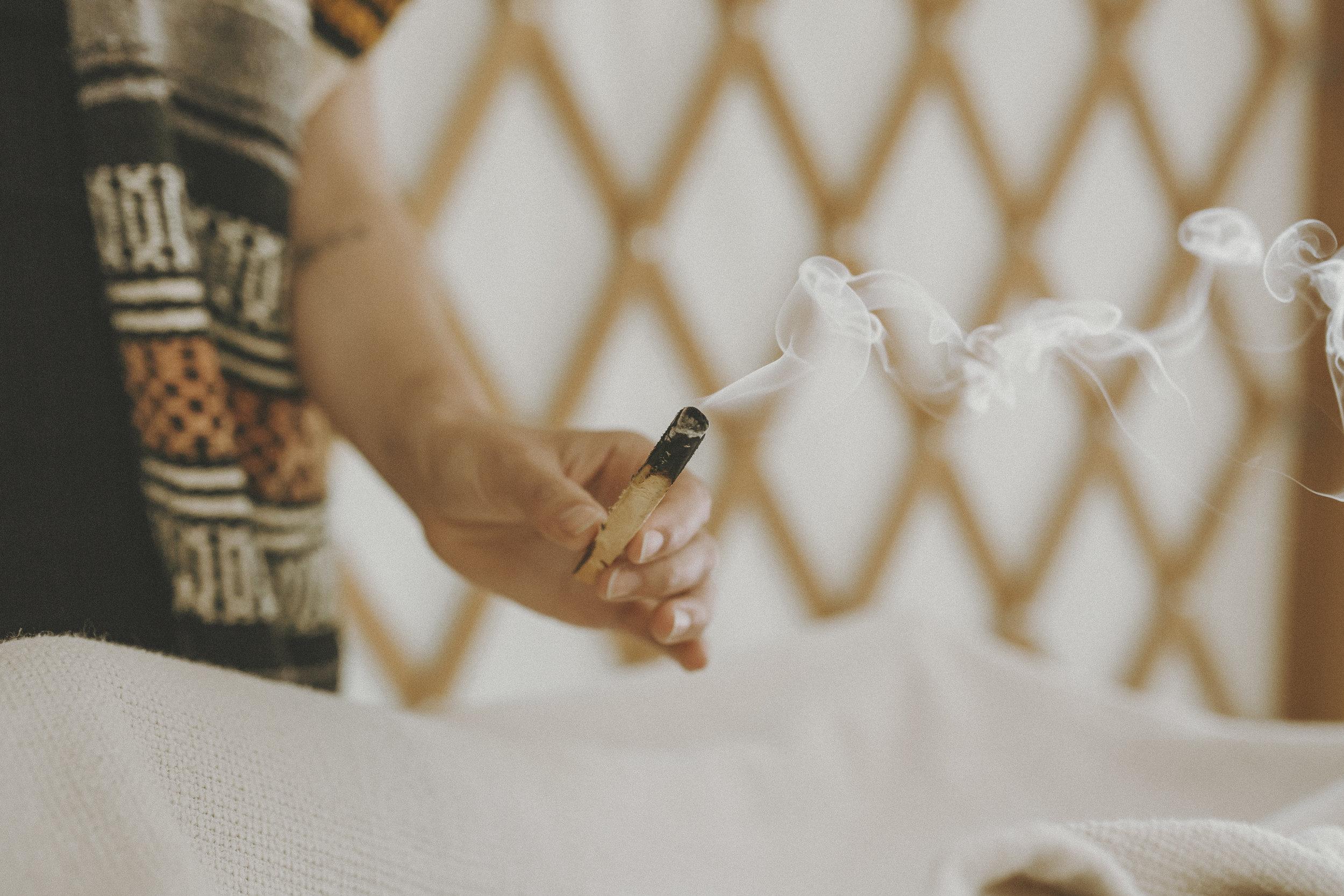 healinghands-30.jpg