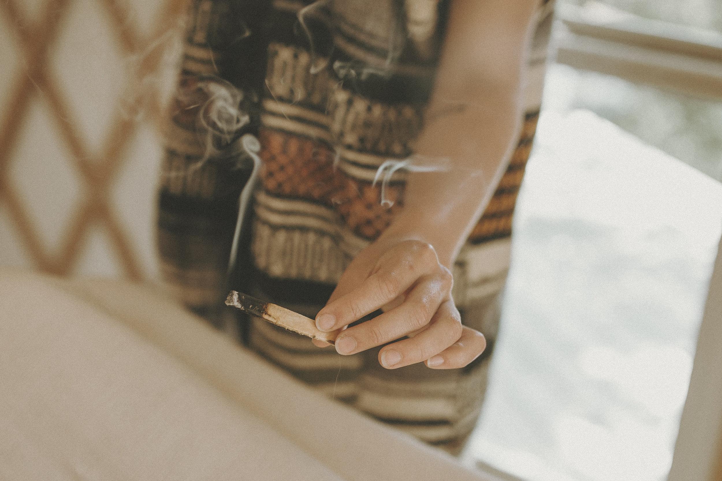healinghands-32.jpg
