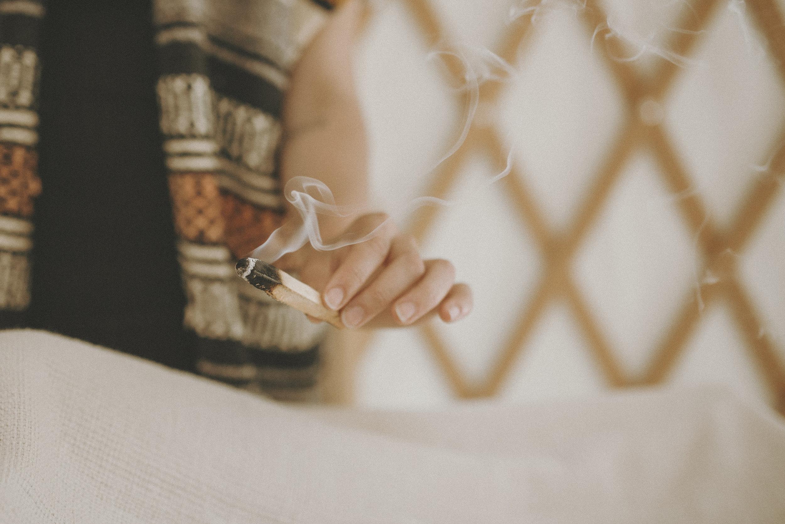 healinghands-31.jpg