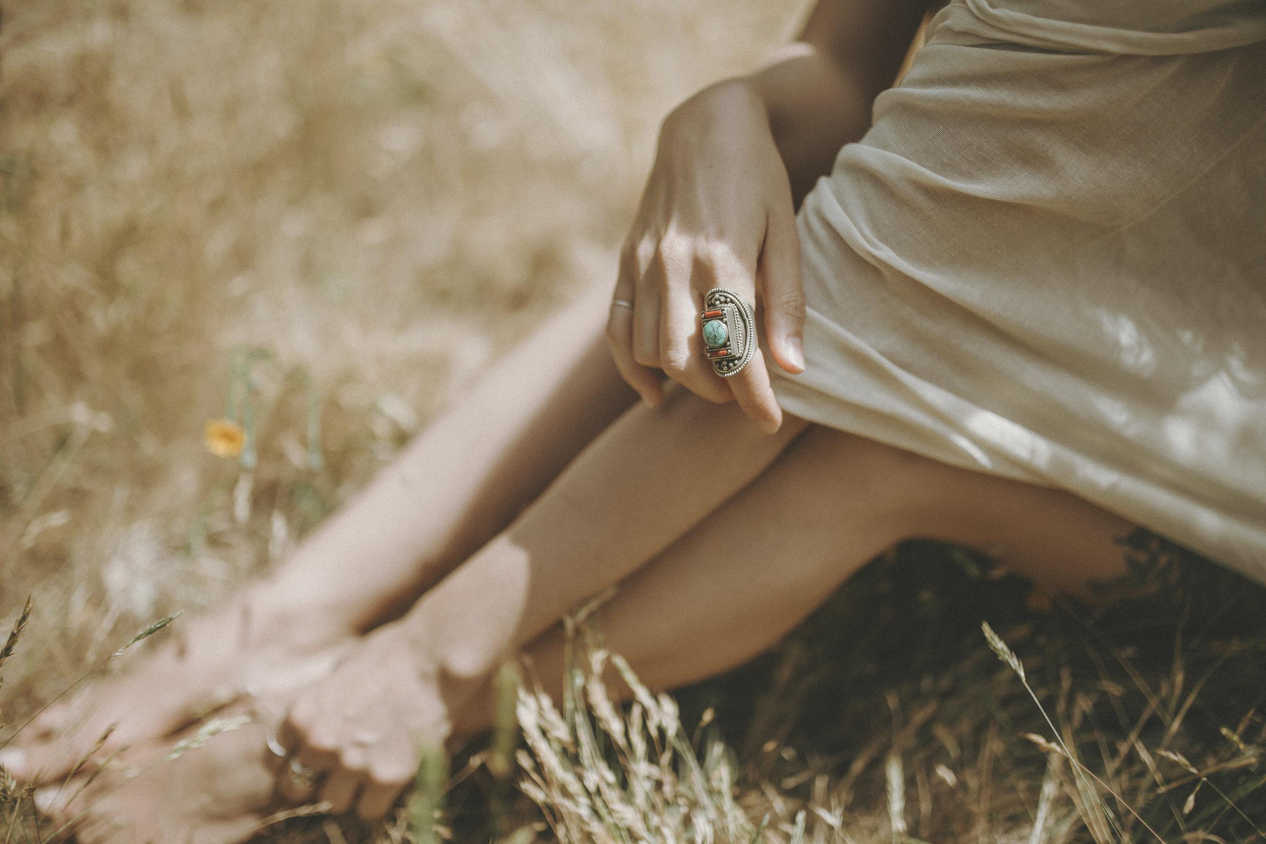 healinghands-109.jpg