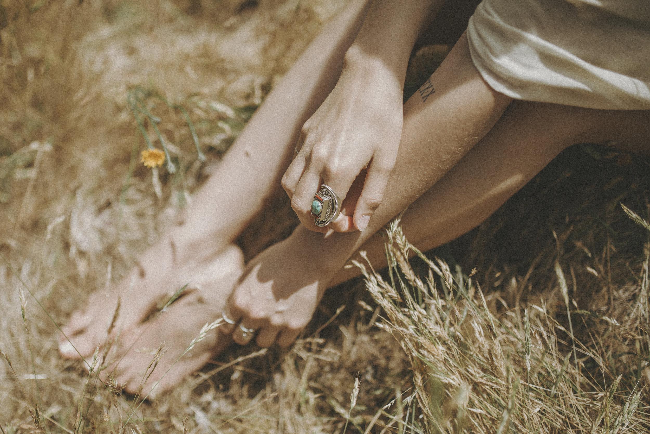 healinghands-110.jpg