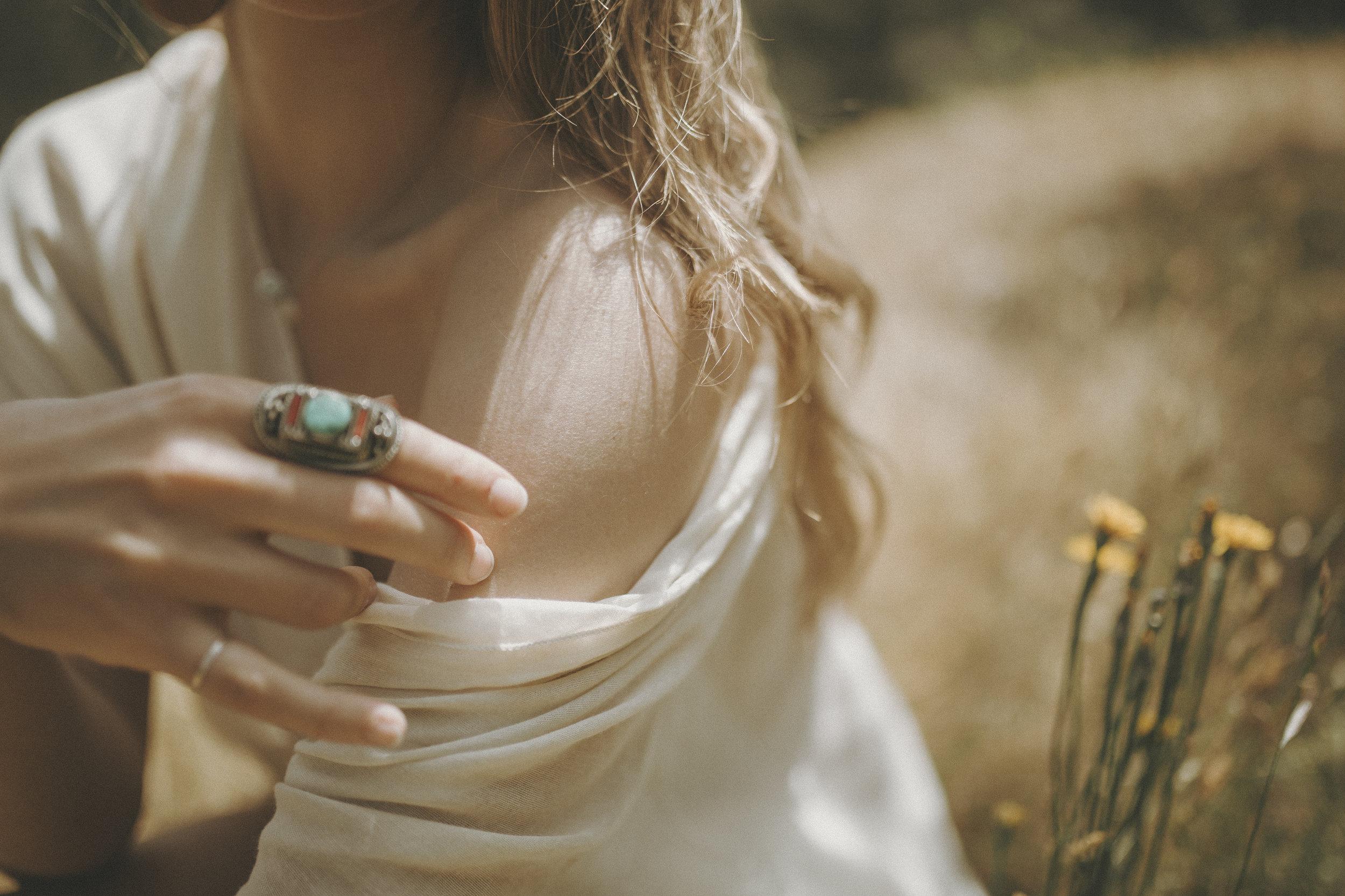 healinghands-116.jpg