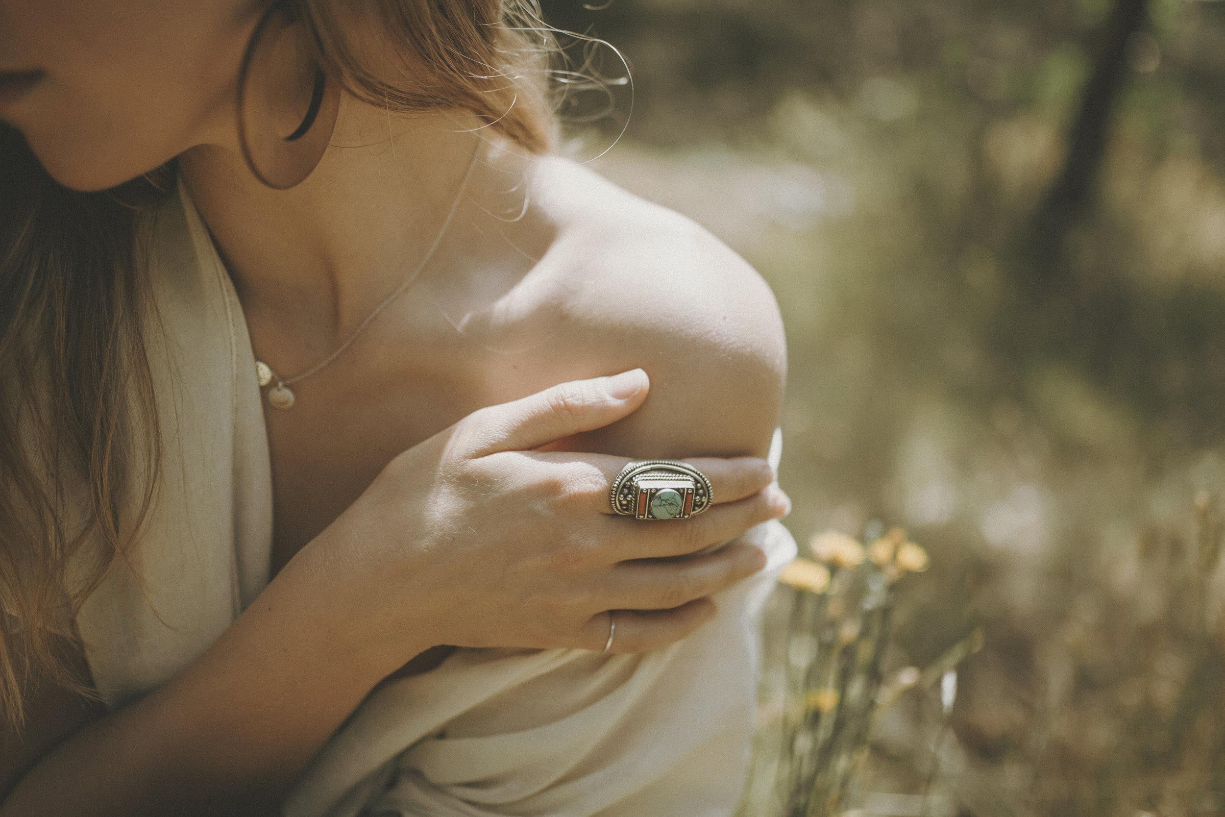 healinghands-125.jpg