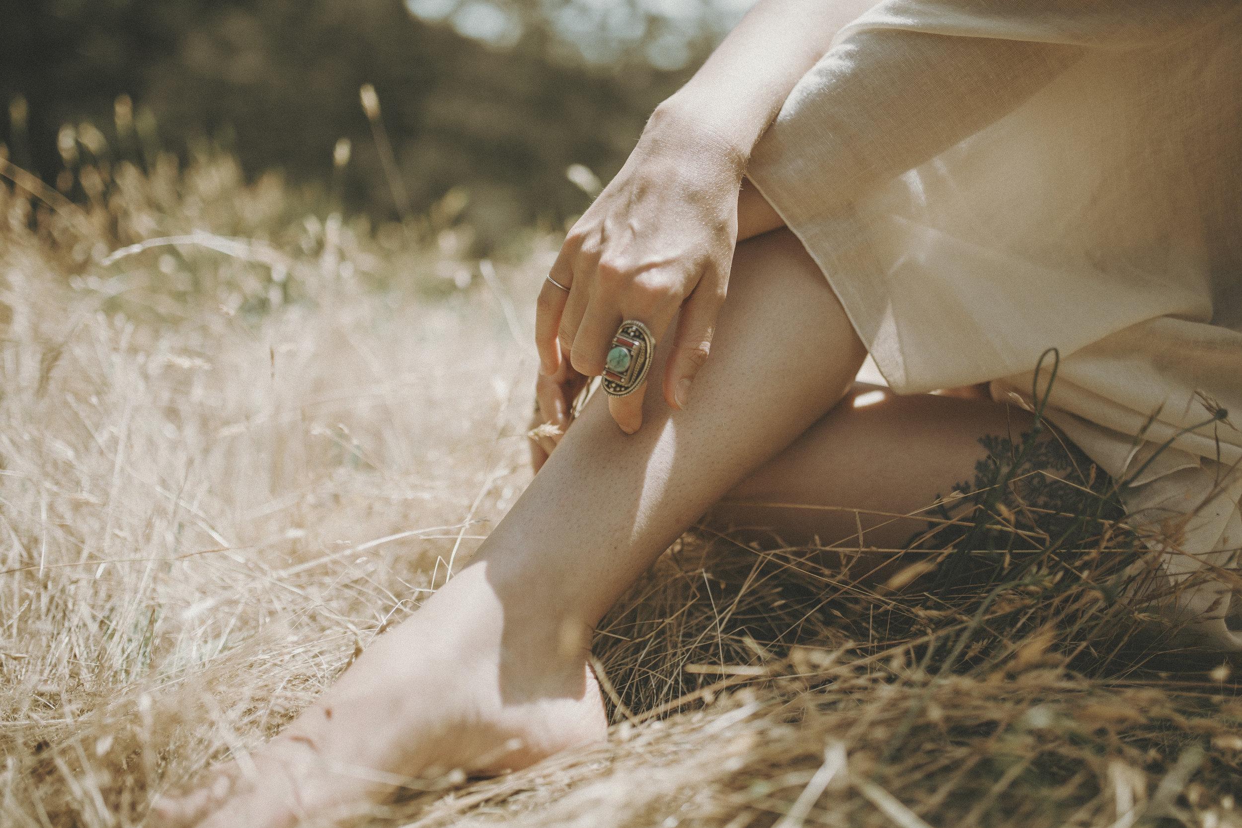 healinghands-133.jpg
