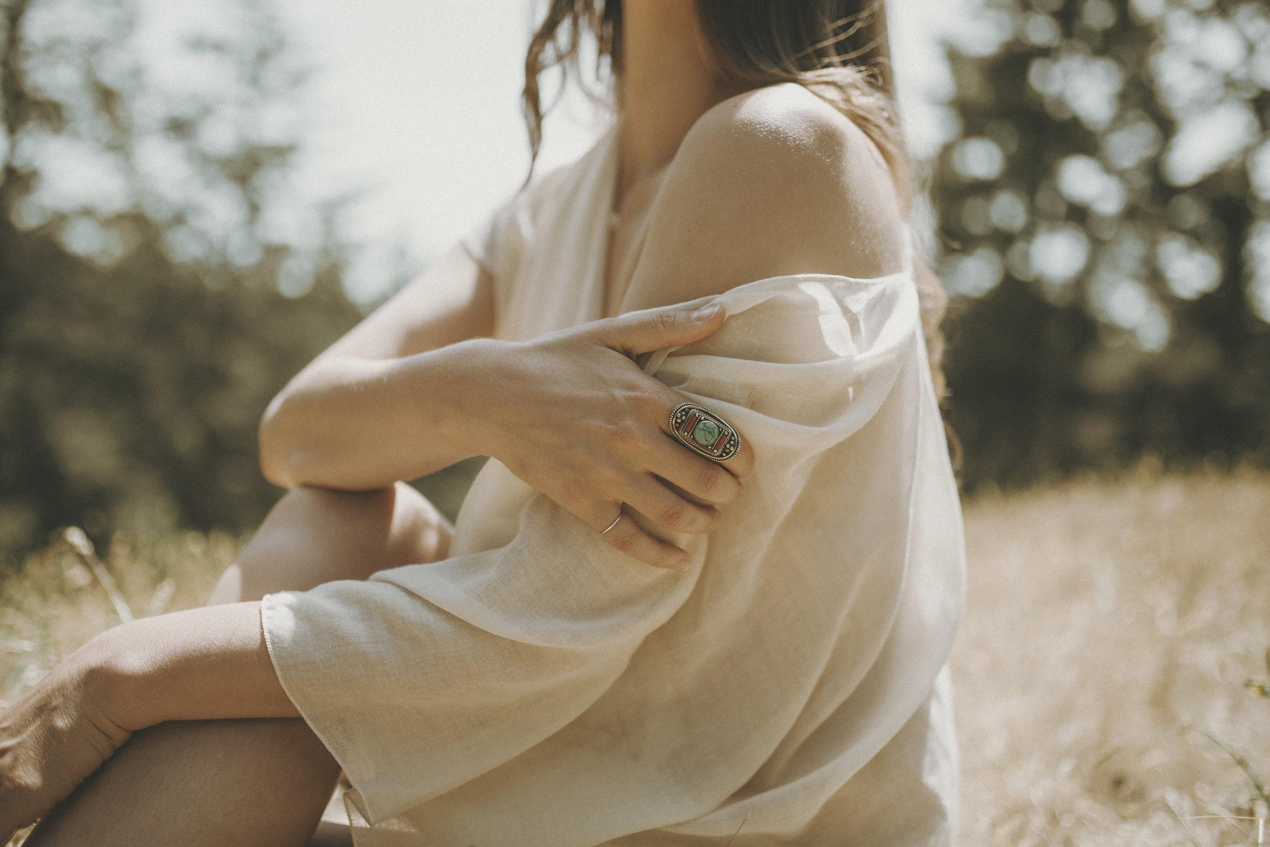 healinghands-134.jpg