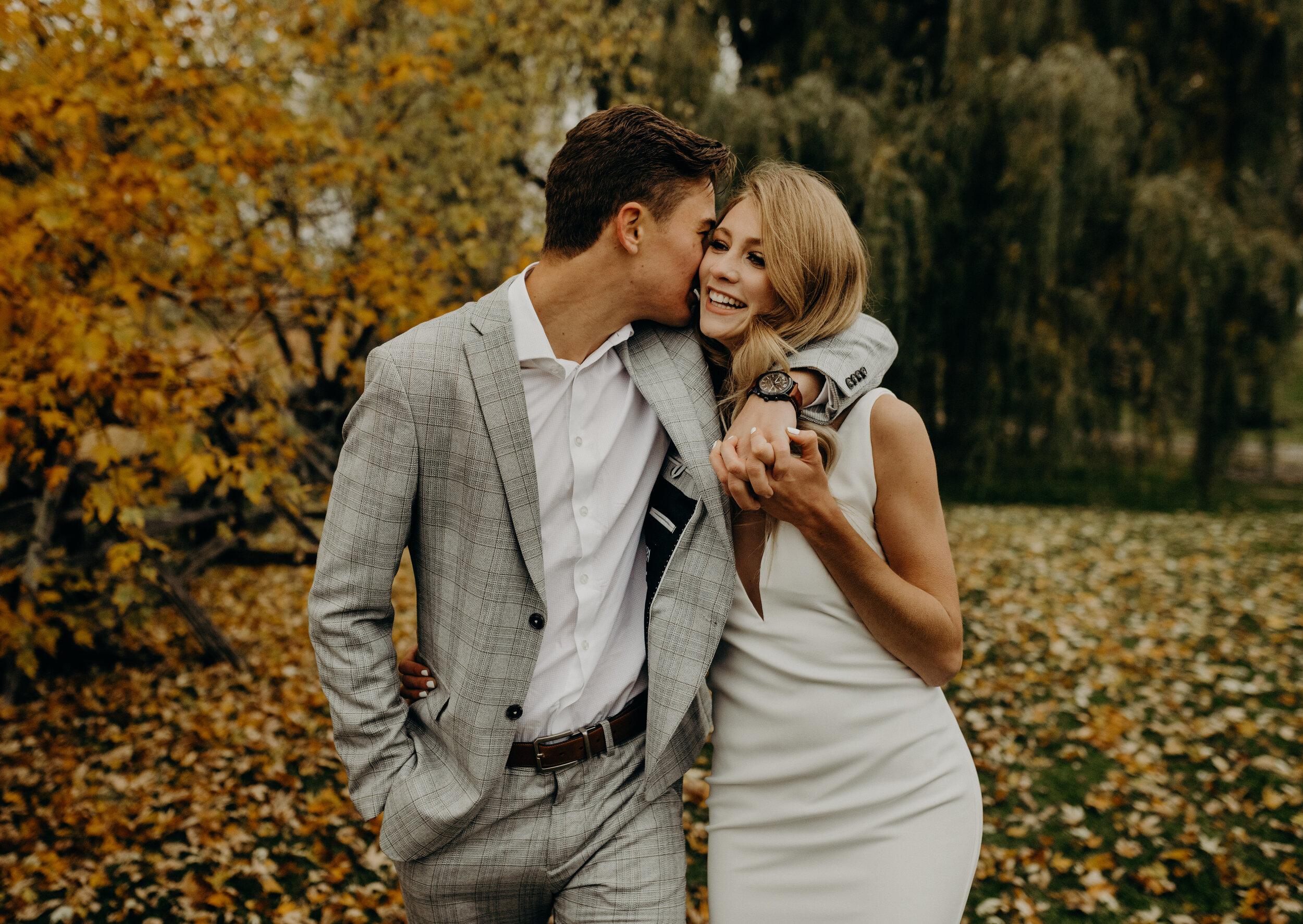 princeedwardcounty_boho_wedding_photographer