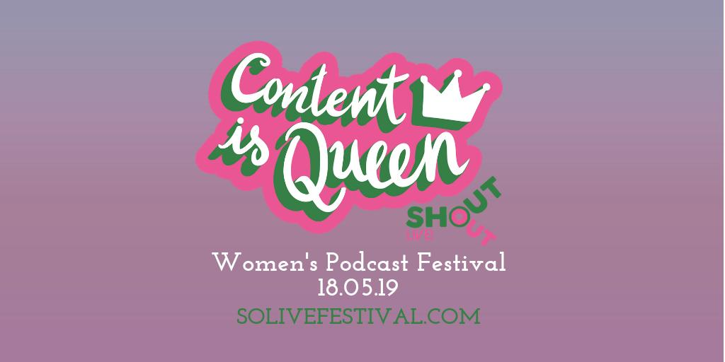 Content is Queen.jpg