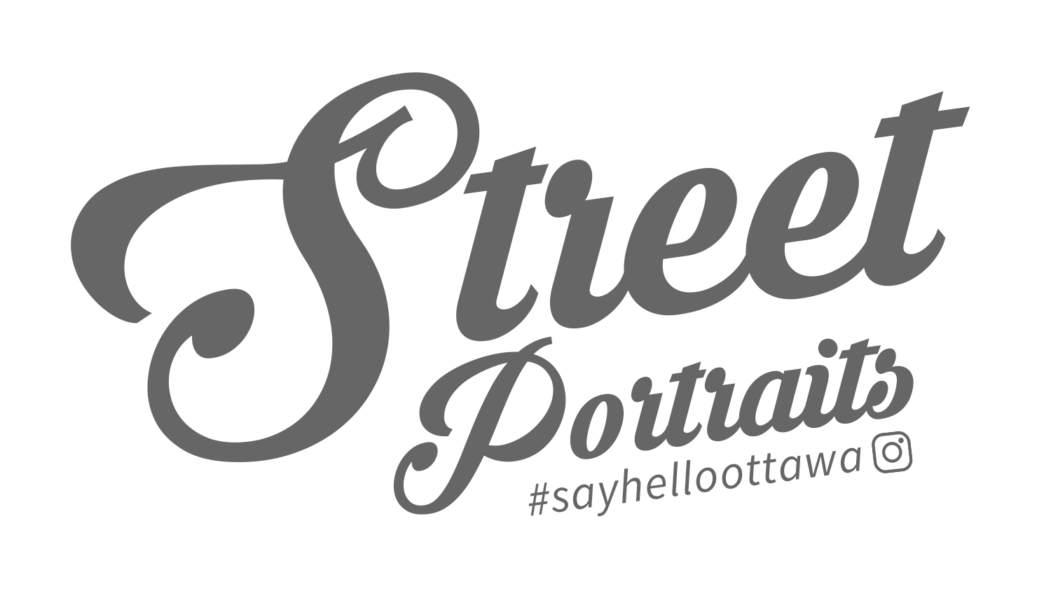 Squarespace Title Page Street Portrati Stickers Say Hello Ottawa.png