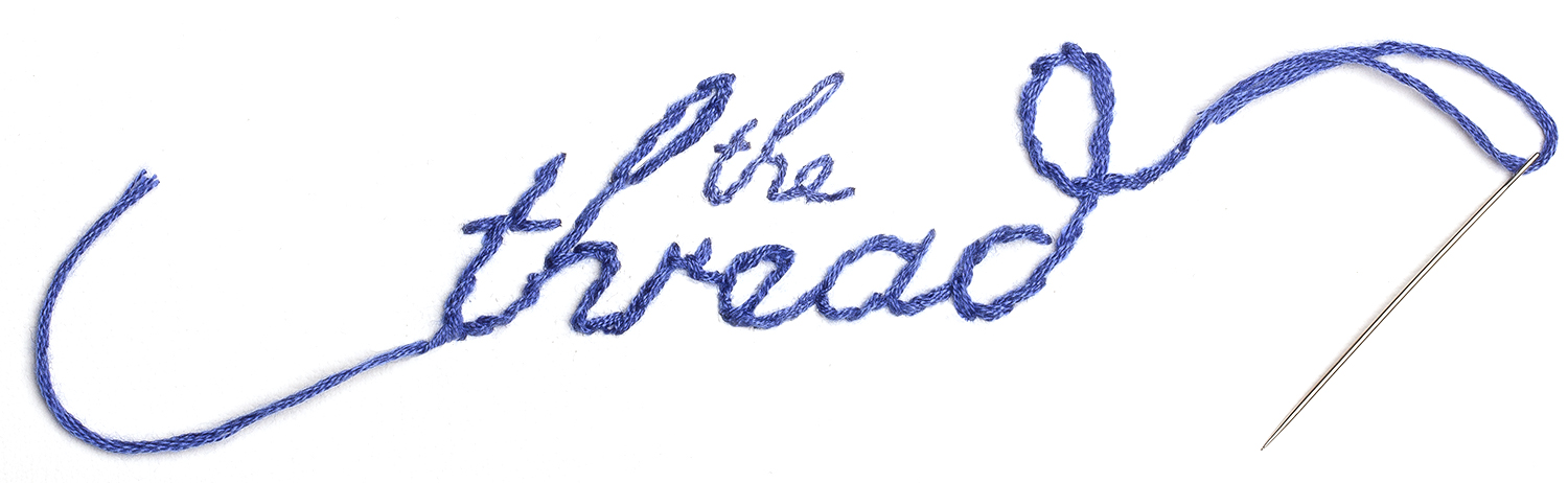 The Thread Logo 02.jpg