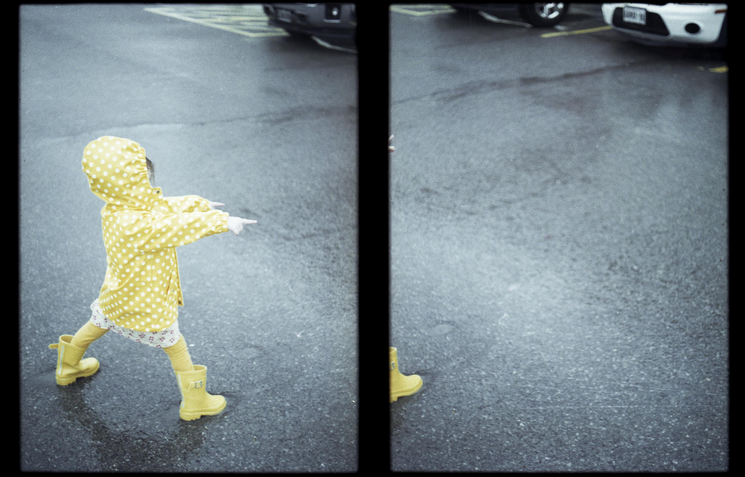 Abby Rain - Life In Pics #0004