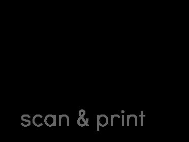 In Post Banner  scan & pri.png