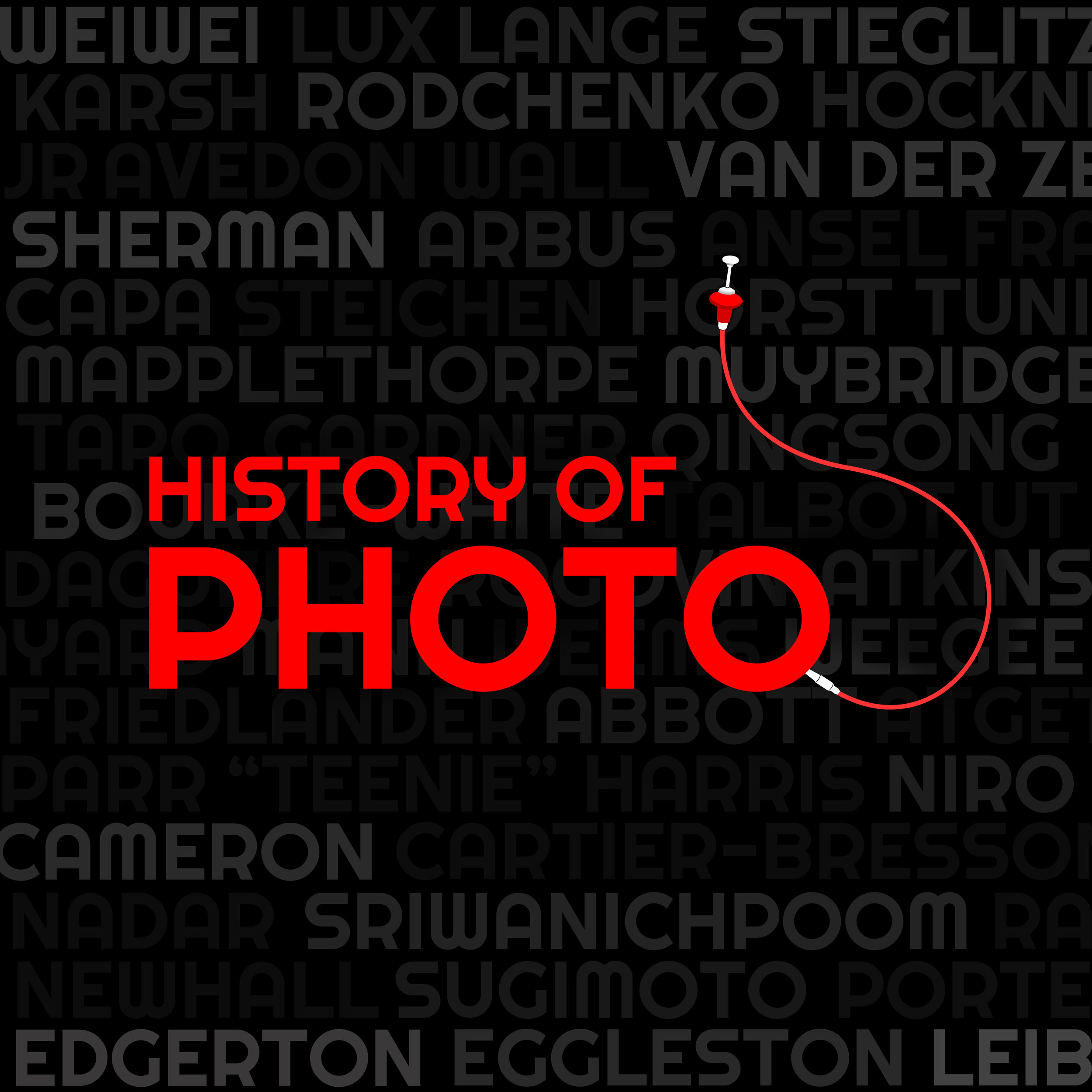 History Of Photo Logo Social 02.jpg