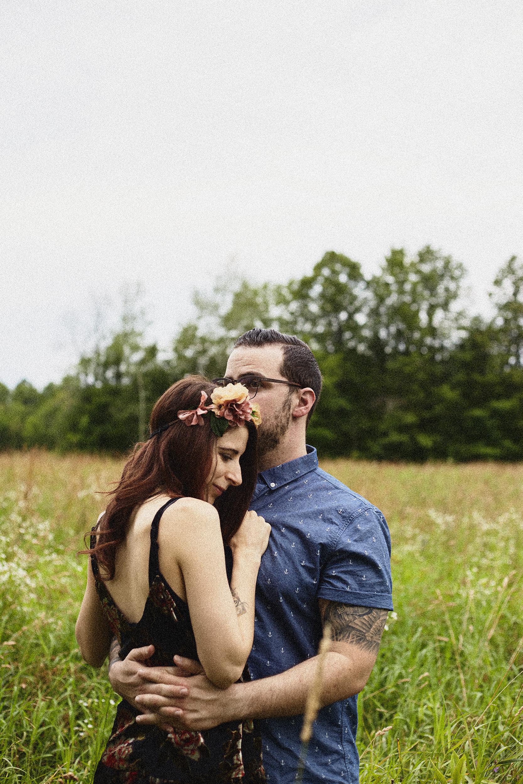 ottawa-engagement-20.jpg