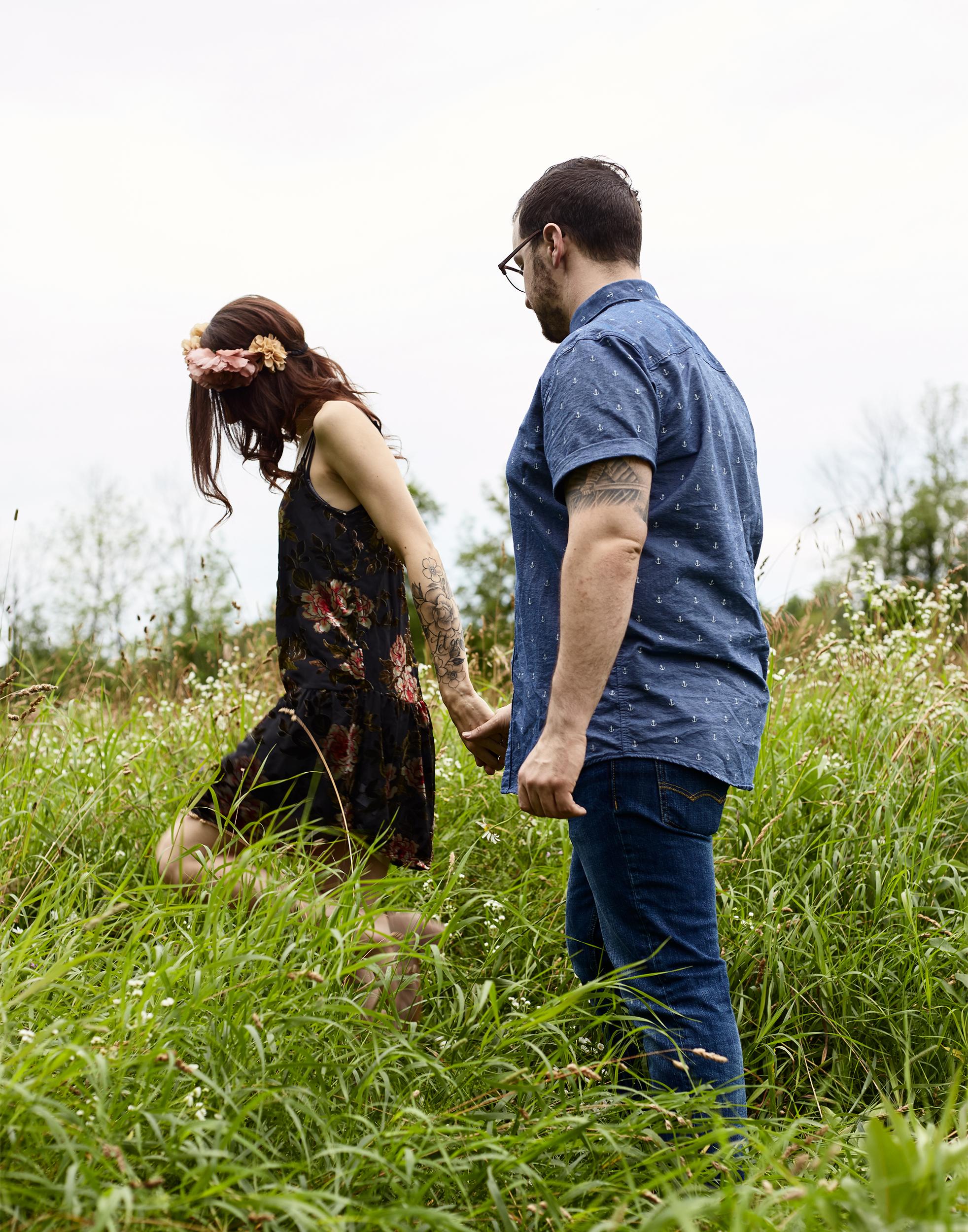ottawa-engagement-17.jpg