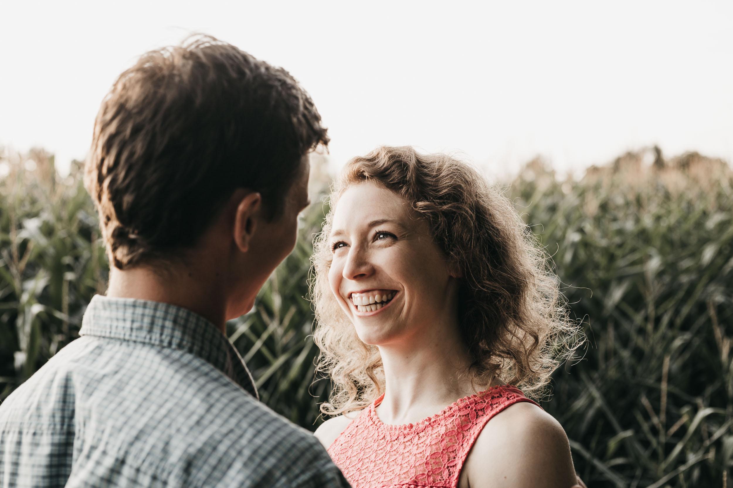 Ottawa-Elopement-Engagement-Photographer-53.jpg